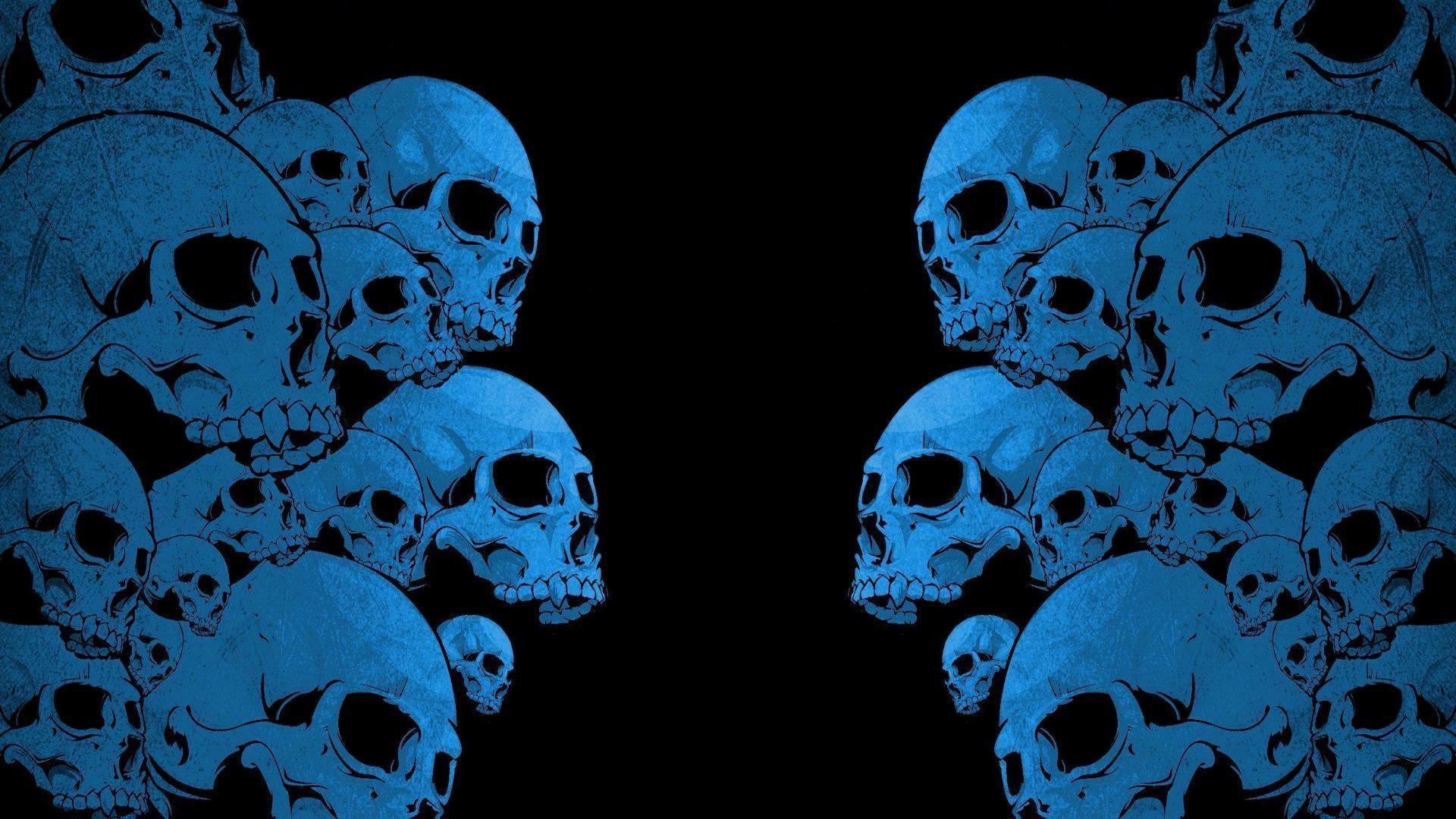 Sugar Skull Wallpaper 67 Images