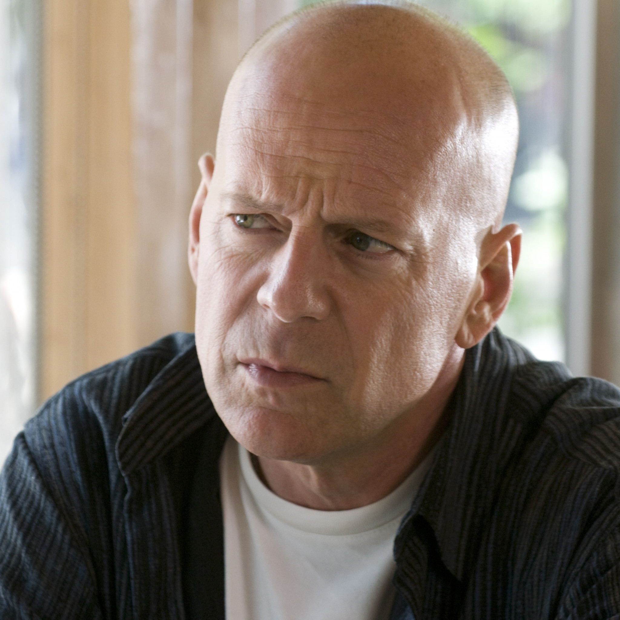 Bruce Willis Wallpapers (64+ images)