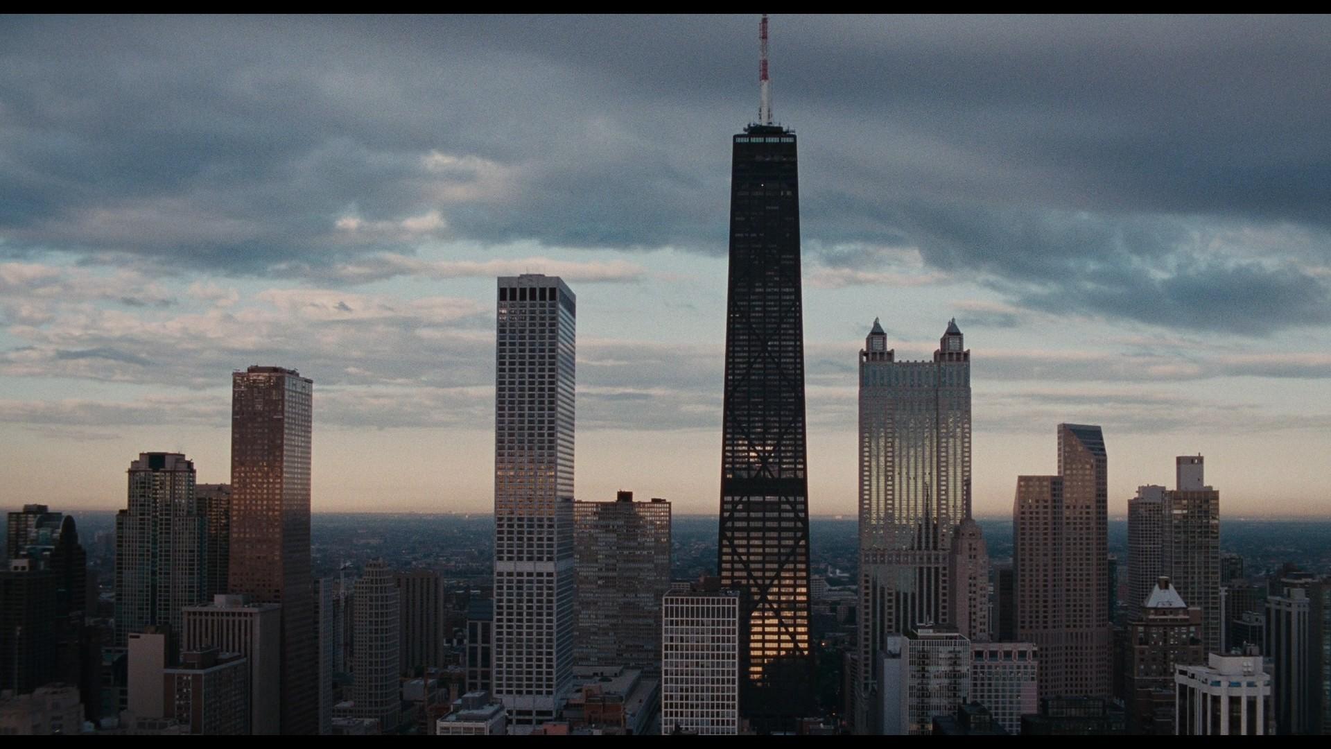 Chicago 4K Wallpaper (41+ images)