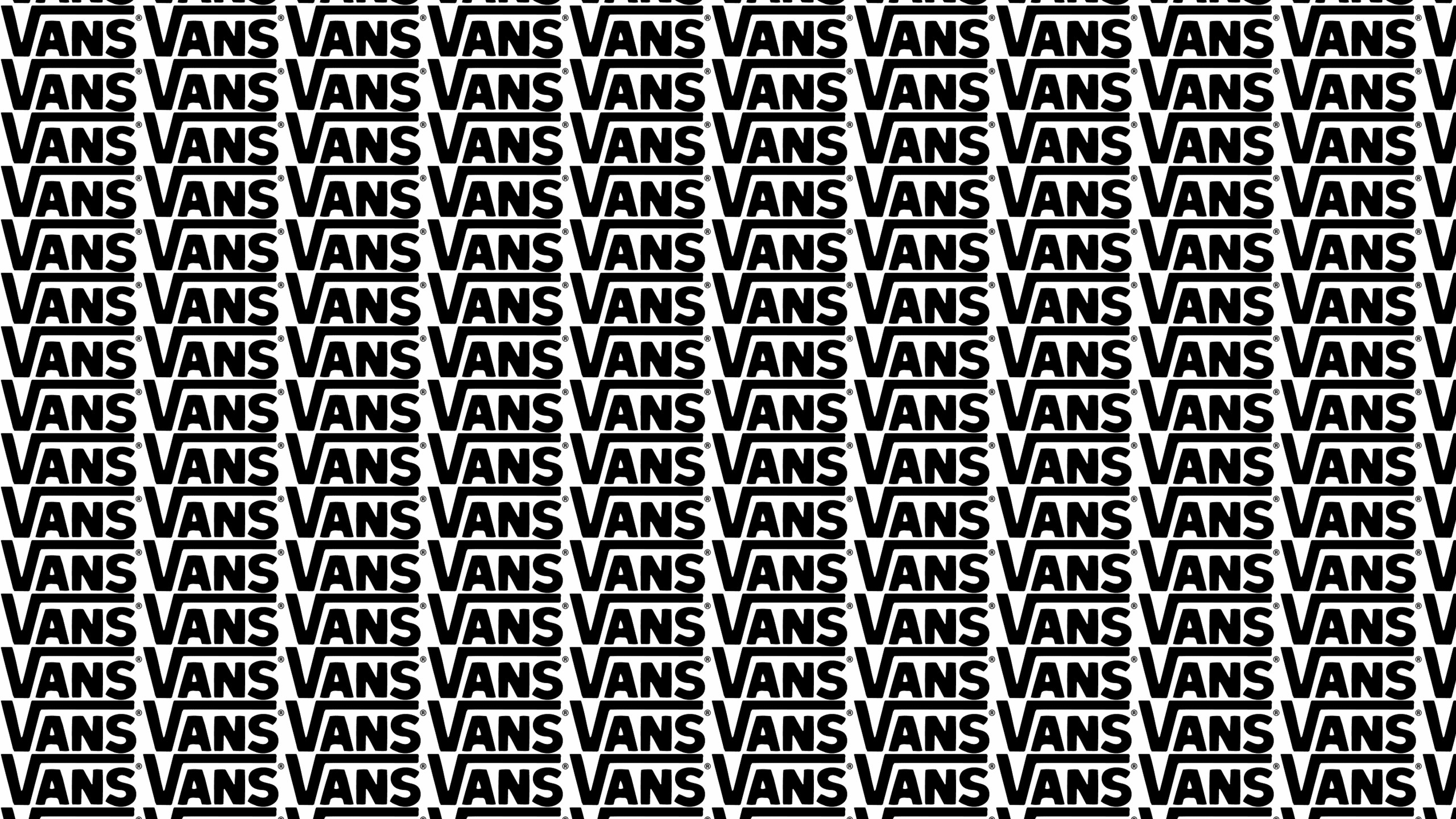 Vans wallpaper iphone hd 61 images - Off white wallpaper hd ...