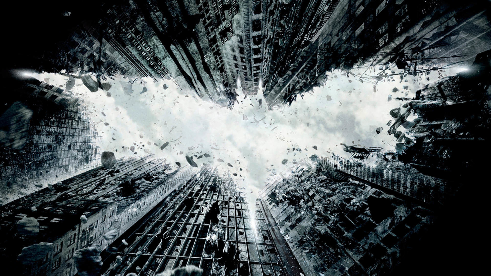1920x1080 Wallpapers For The Dark Knight Rises Wallpaper Batman