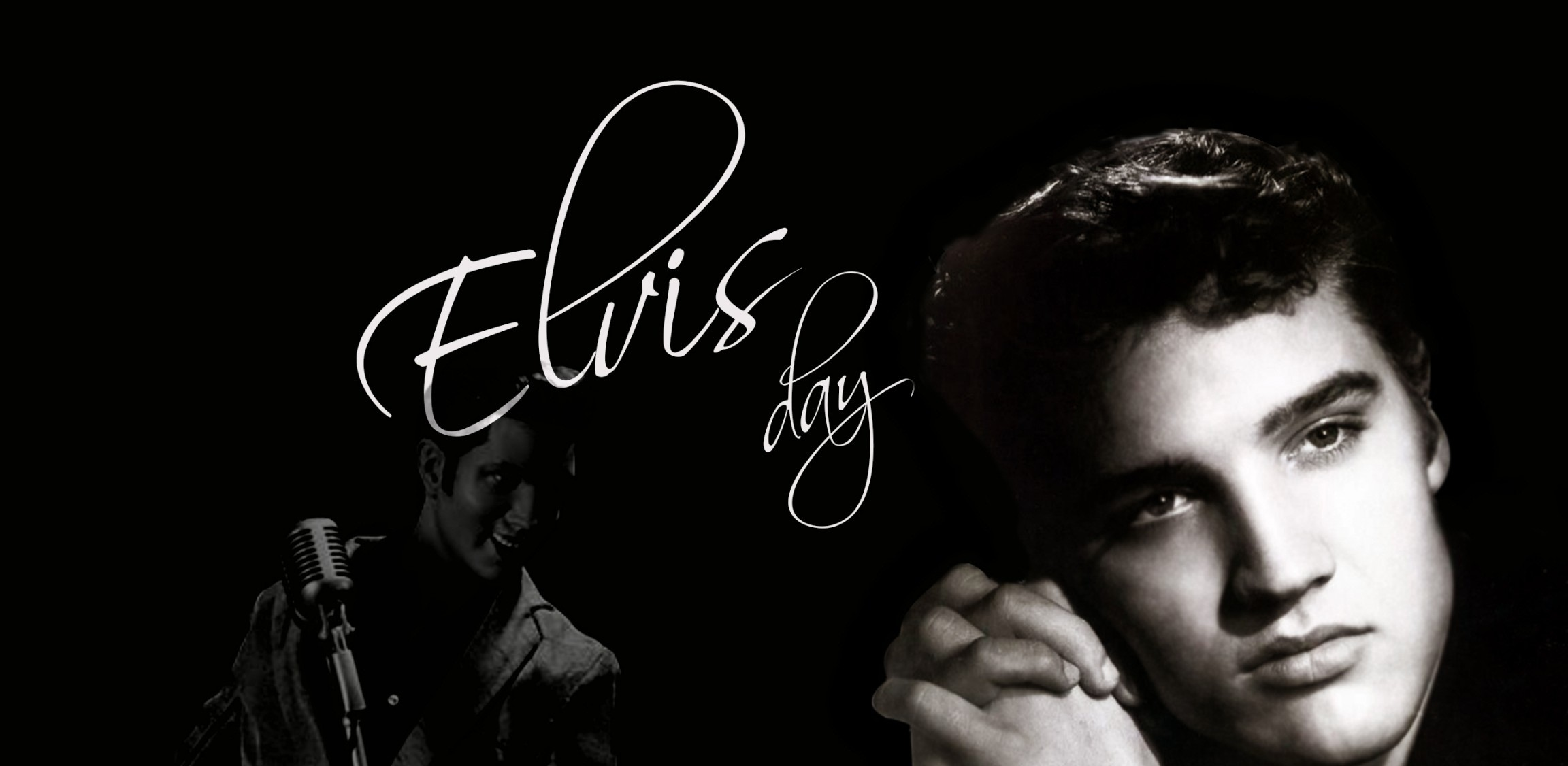 Elvis Presley Wallpapers And Screensavers 55 Images