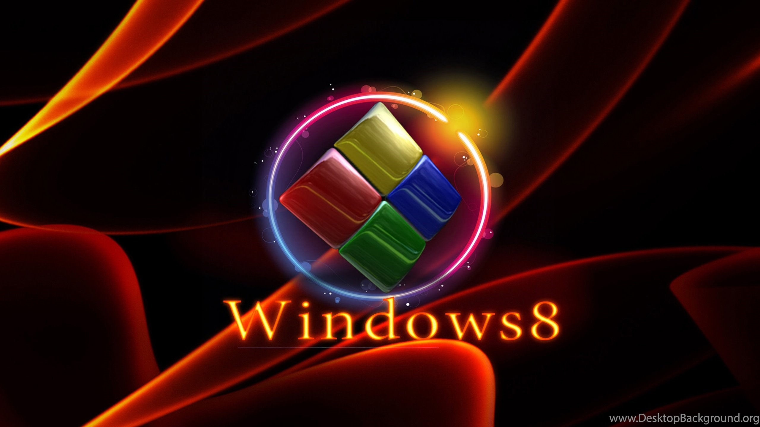 Windows 8 Wallpapers Release: Windows 8 3D Wallpaper (61+ Images