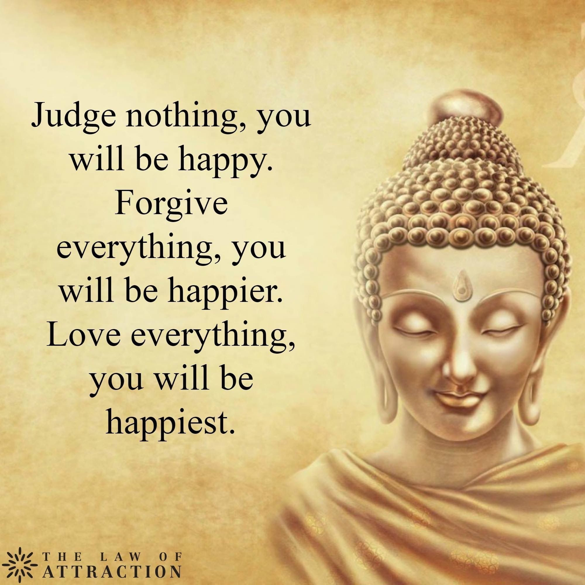 Buddha Quotes Wallpaper (77+ Images