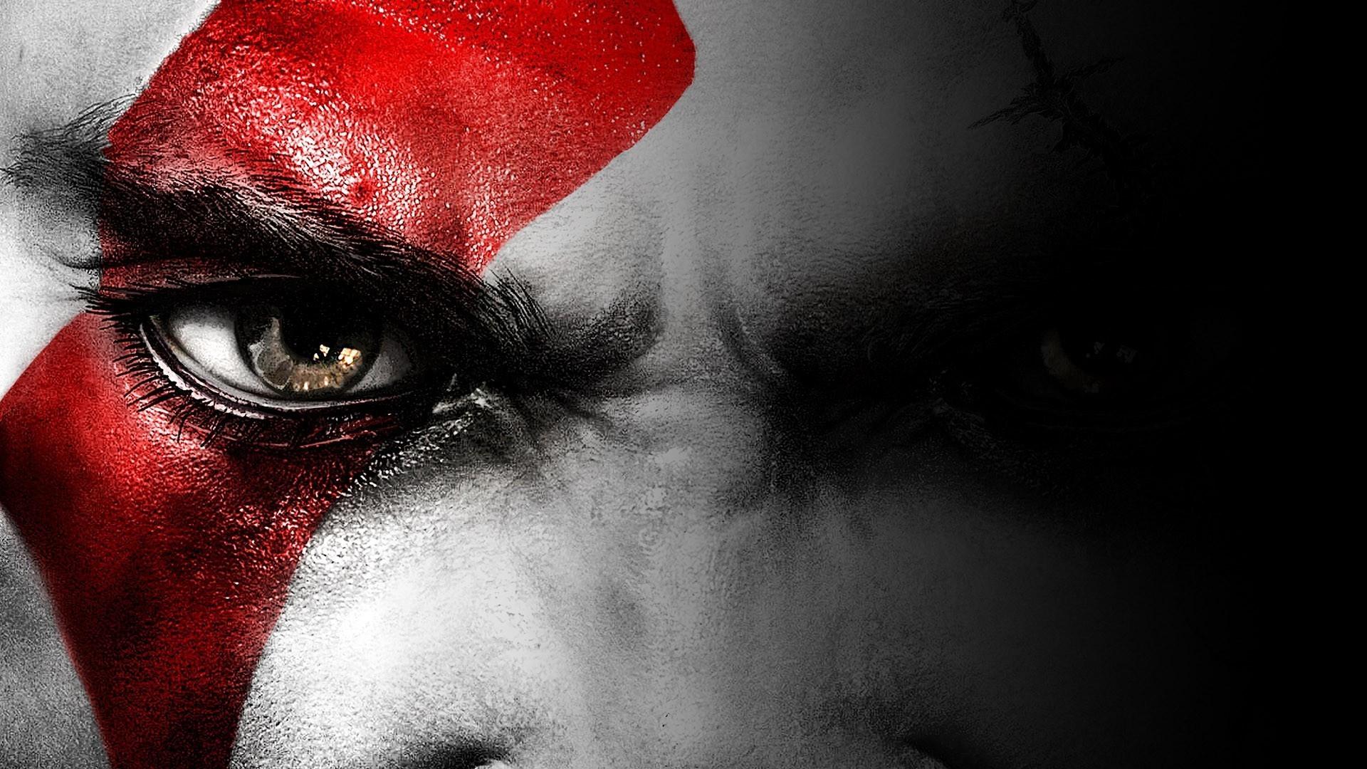 God of war wallpaper 82 images - Wallpaper kratos ...