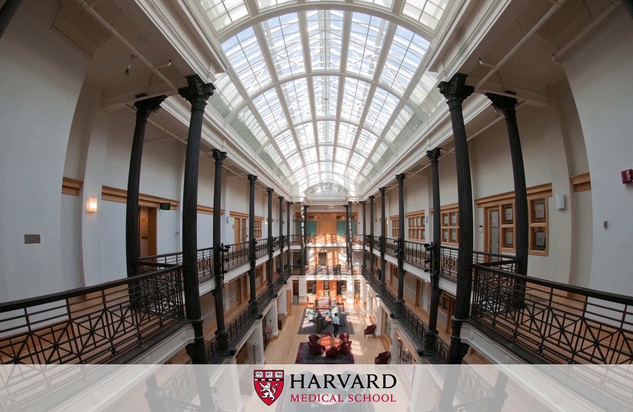 Harvard University Wallpapers (62+ images)