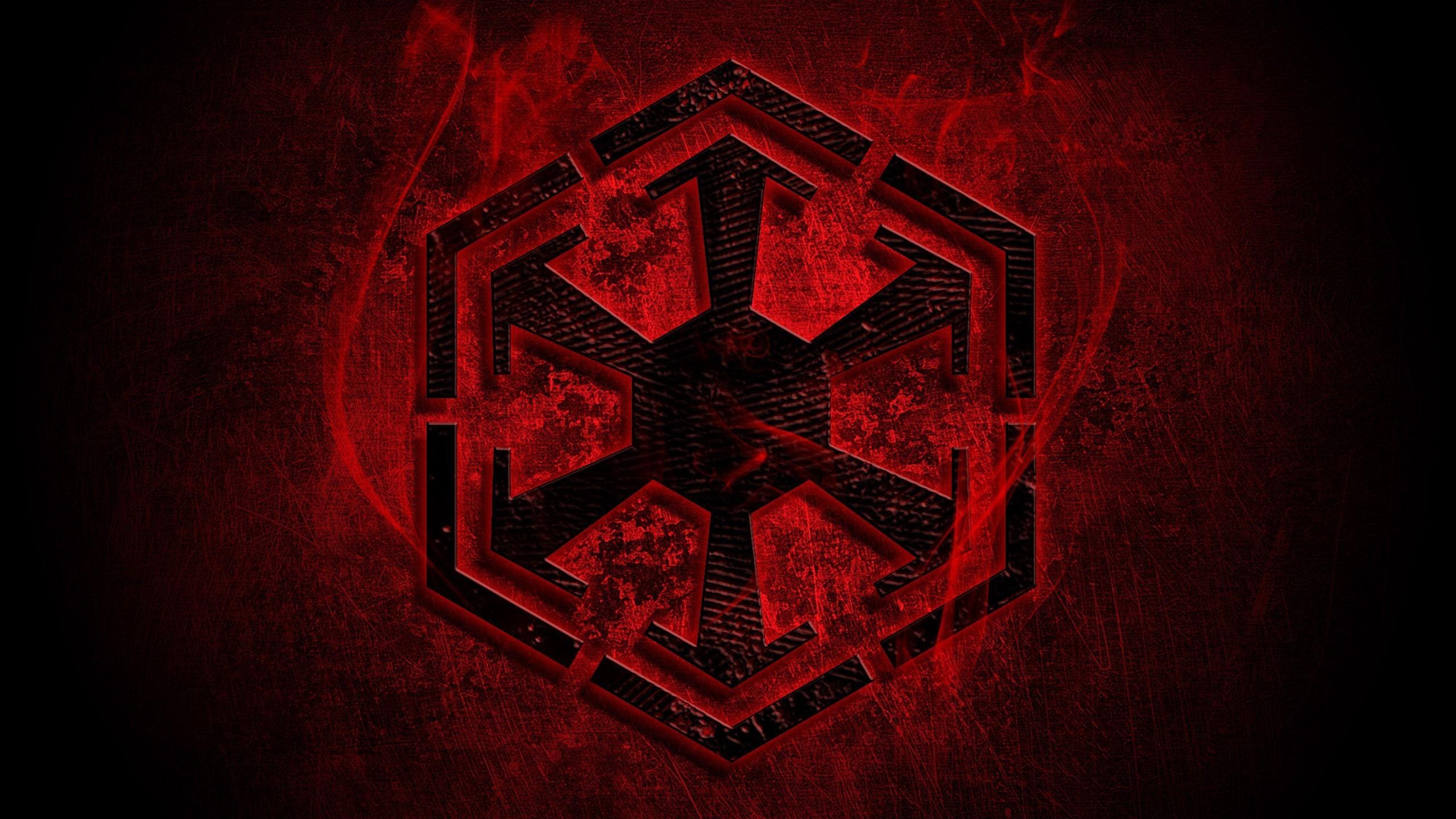 2560x1440 Wallpaper Star Wars A Sith Empire