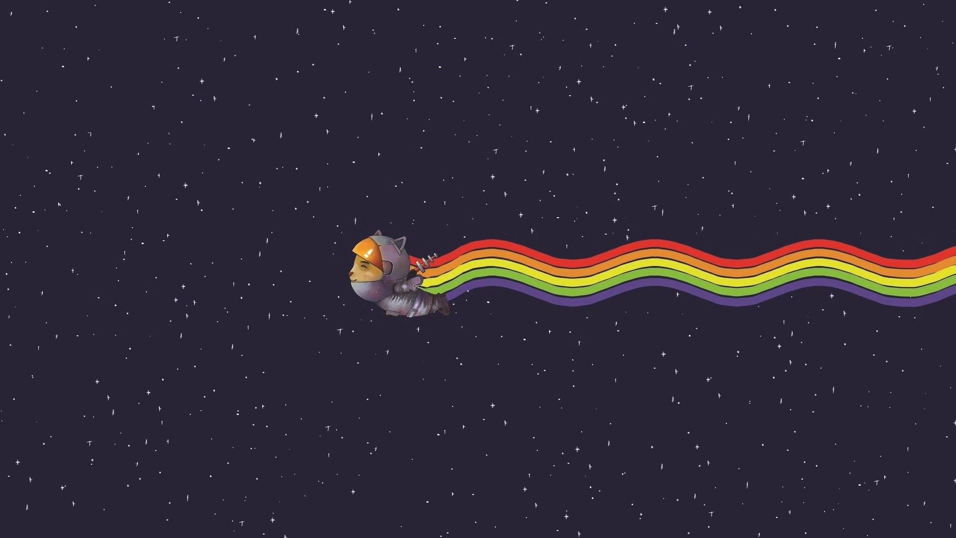 nyan cat iphone wallpaper 64 images