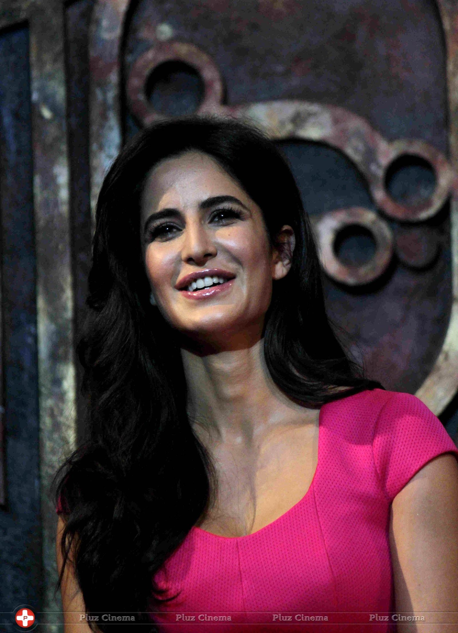 katrina kaif wallpaper hd (77+ images)