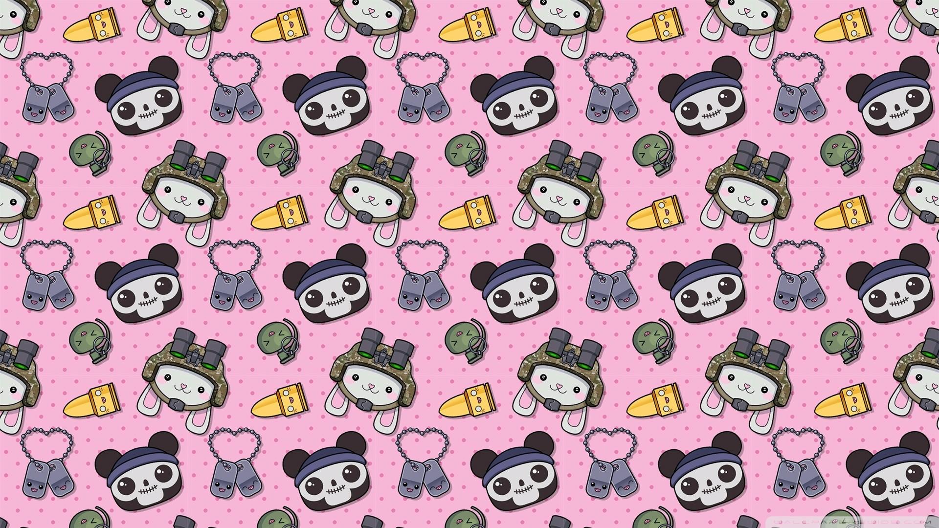 Cute kawaii wallpapers 74 images - Kawaii wallpaper hd ...