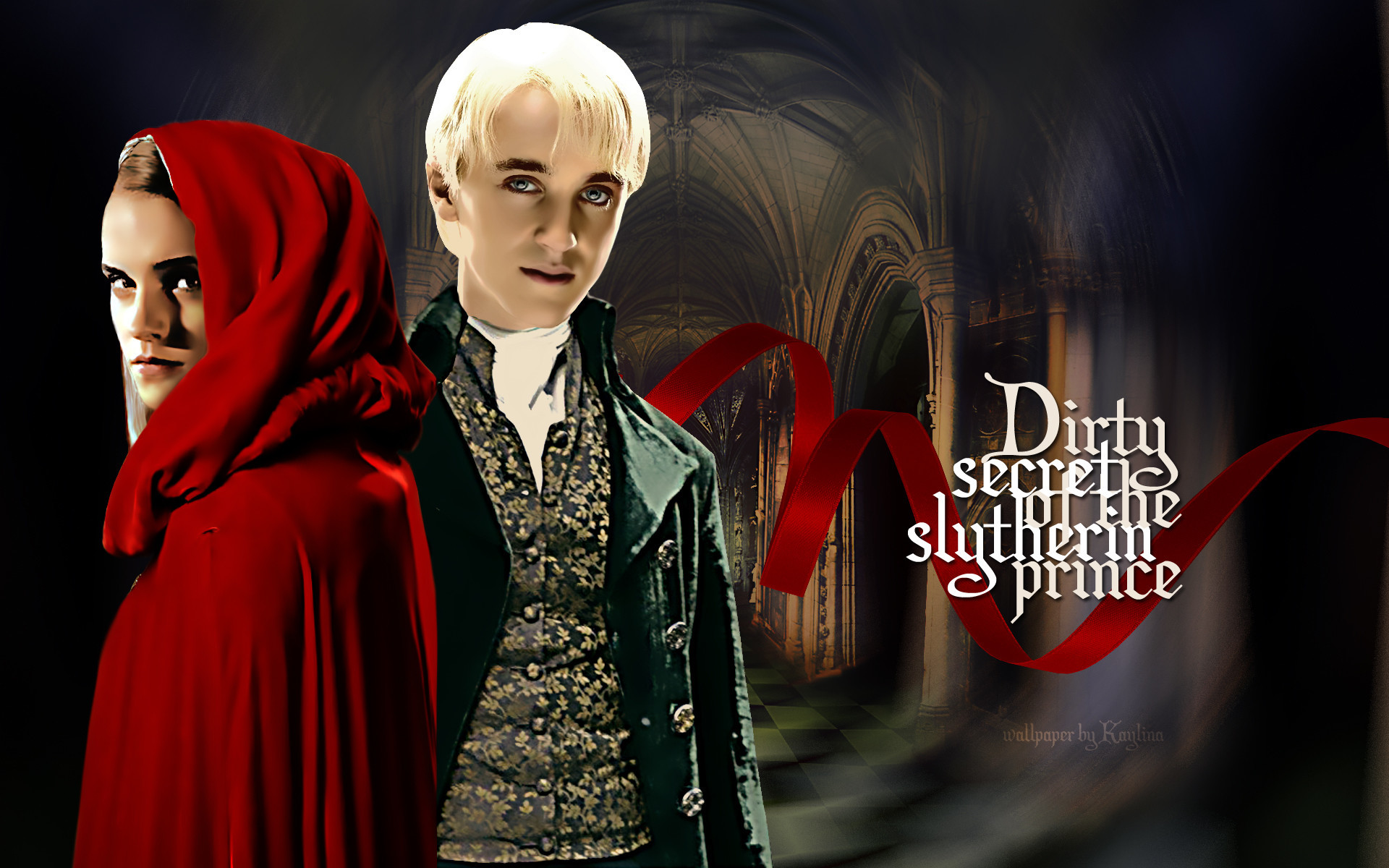1920x1200 1242x1921 Harry Potter Archives - Our World is Amazing. Slytherin.
