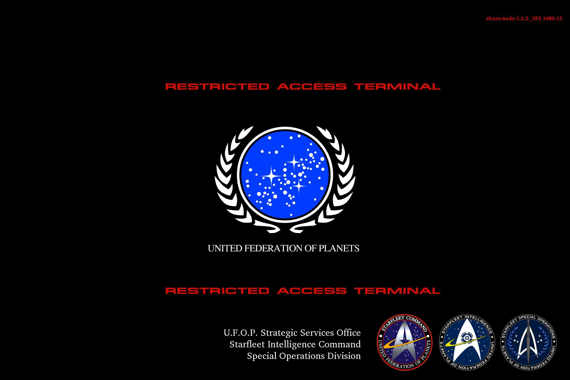 starfleet command wallpaper 79 images