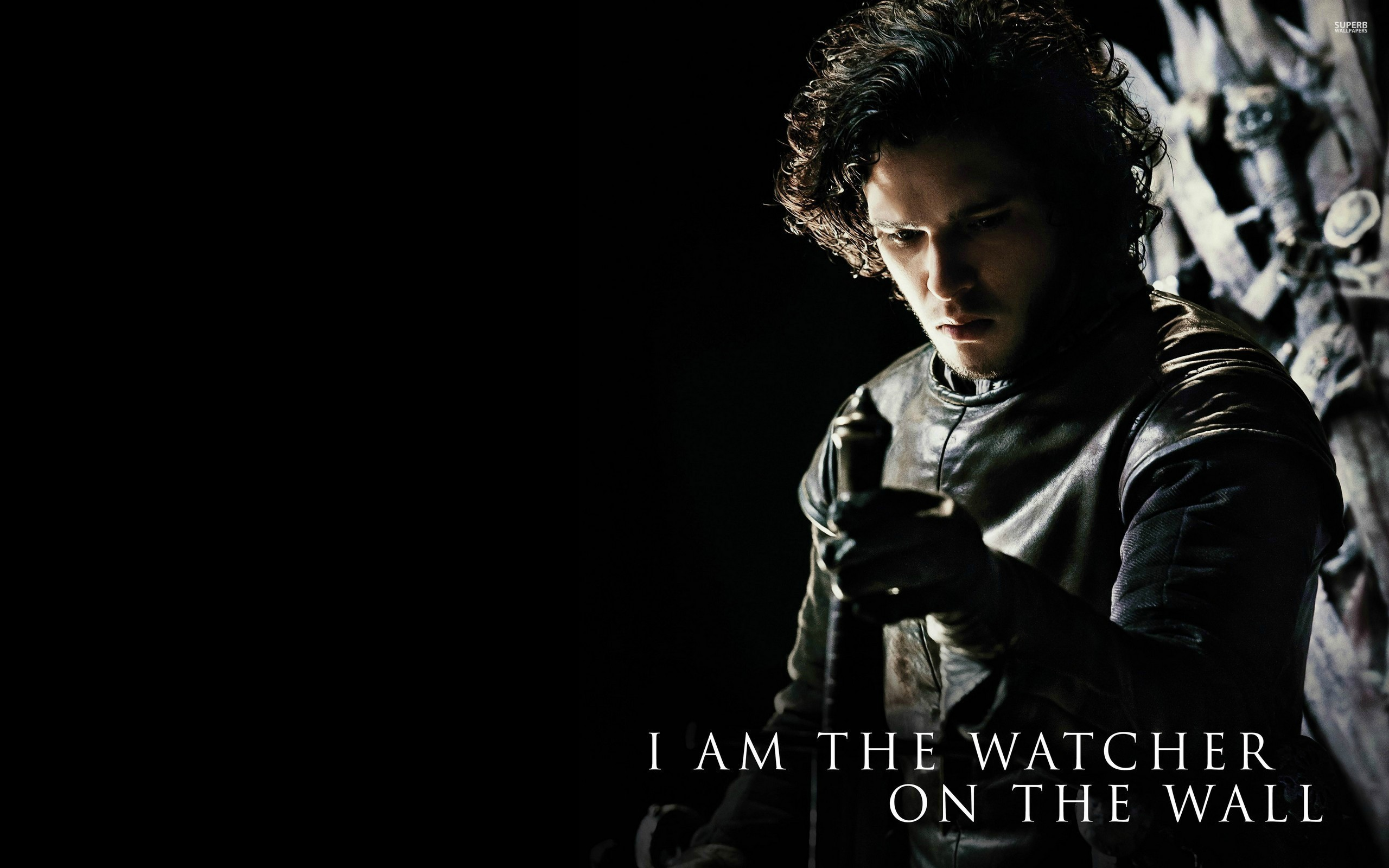 2560x1600 Game of Thrones wallpaper HD free download | Wallpapers, Backgrounds .