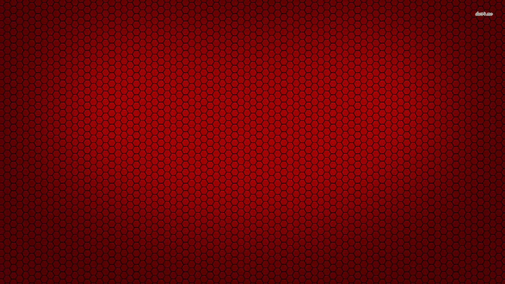 Carbon Fiber Wallpaper 1920x1080 (73+ images)