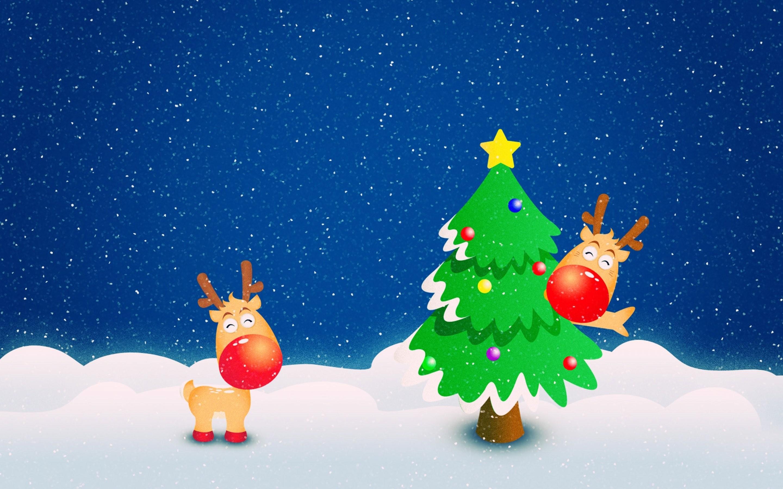 Owl Christmas Tree Ornaments
