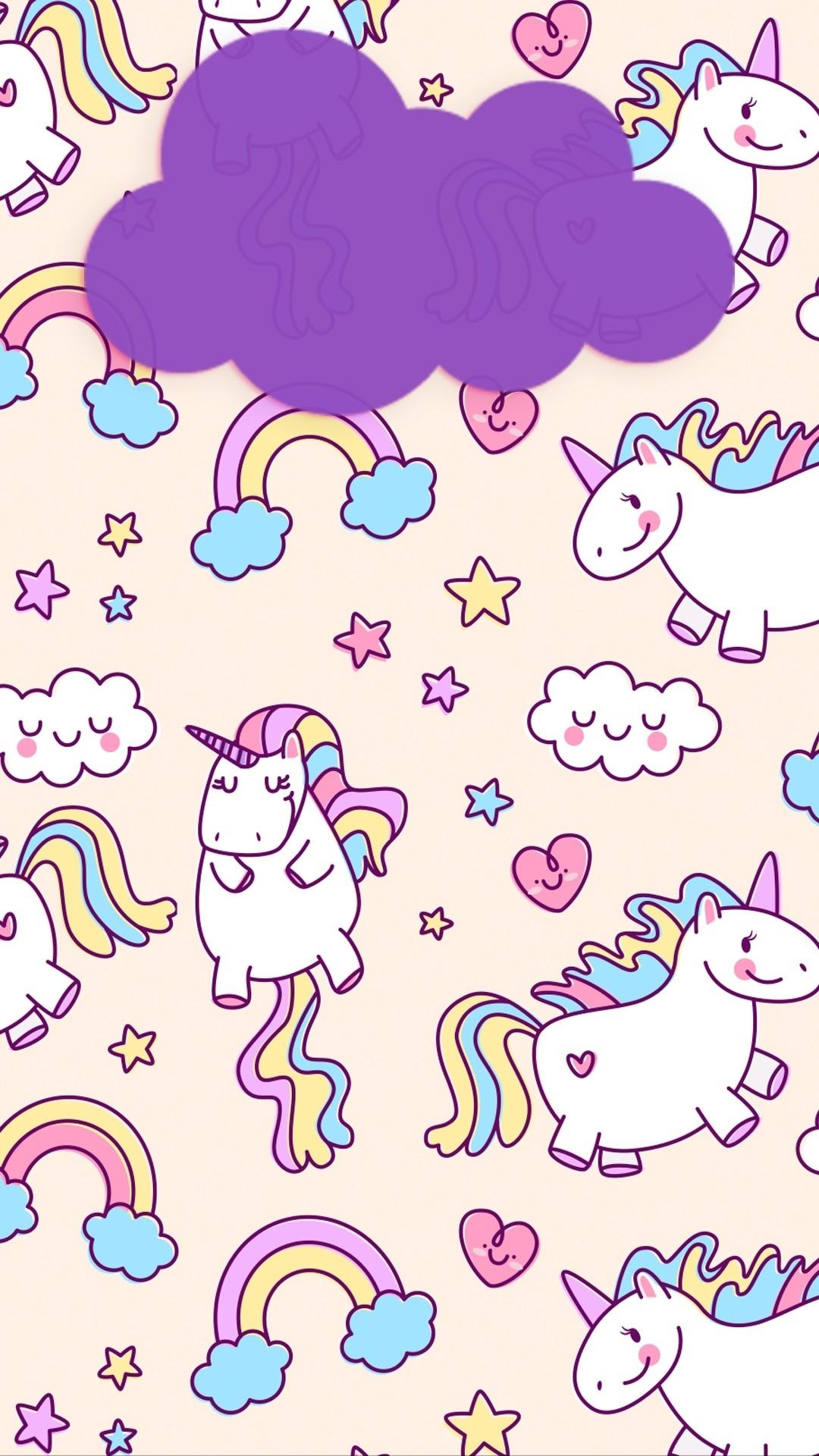 Unicorns Wallpaper 58 Images