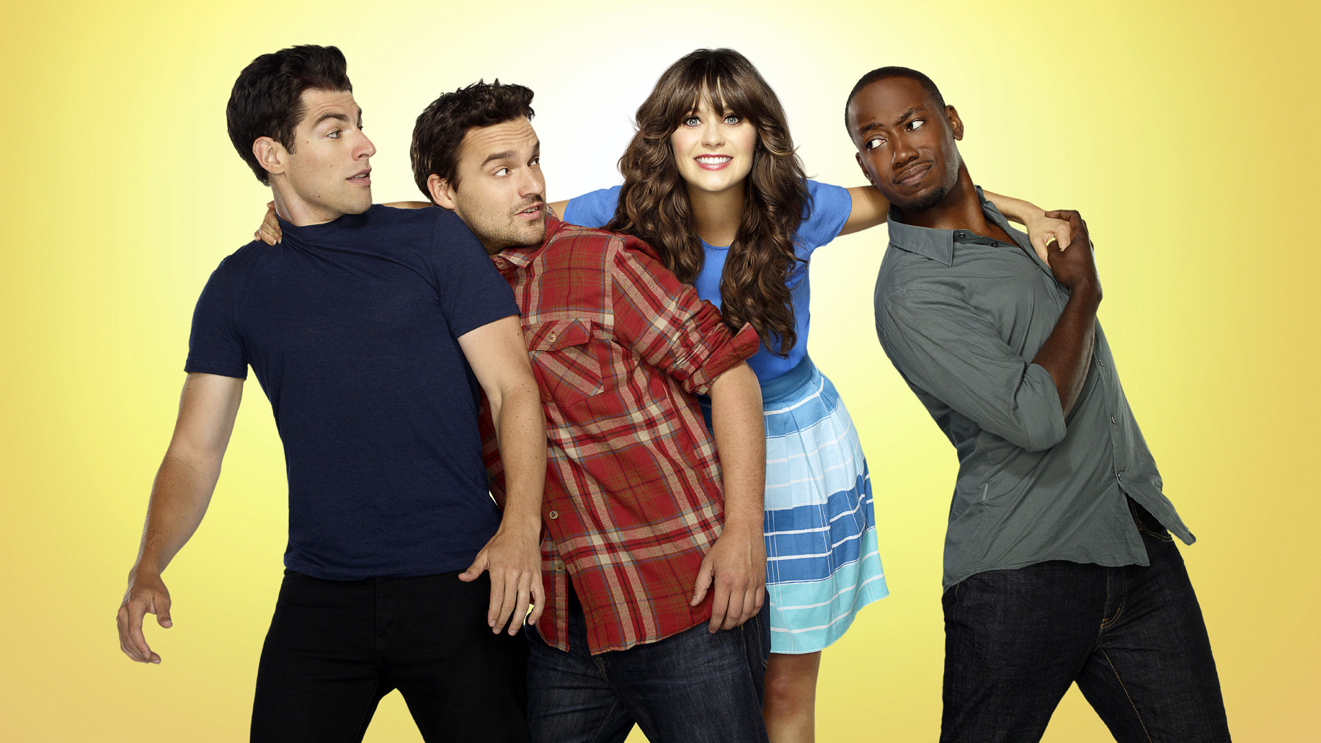 I hated my best friend when she got a boyfriend - BBC Three