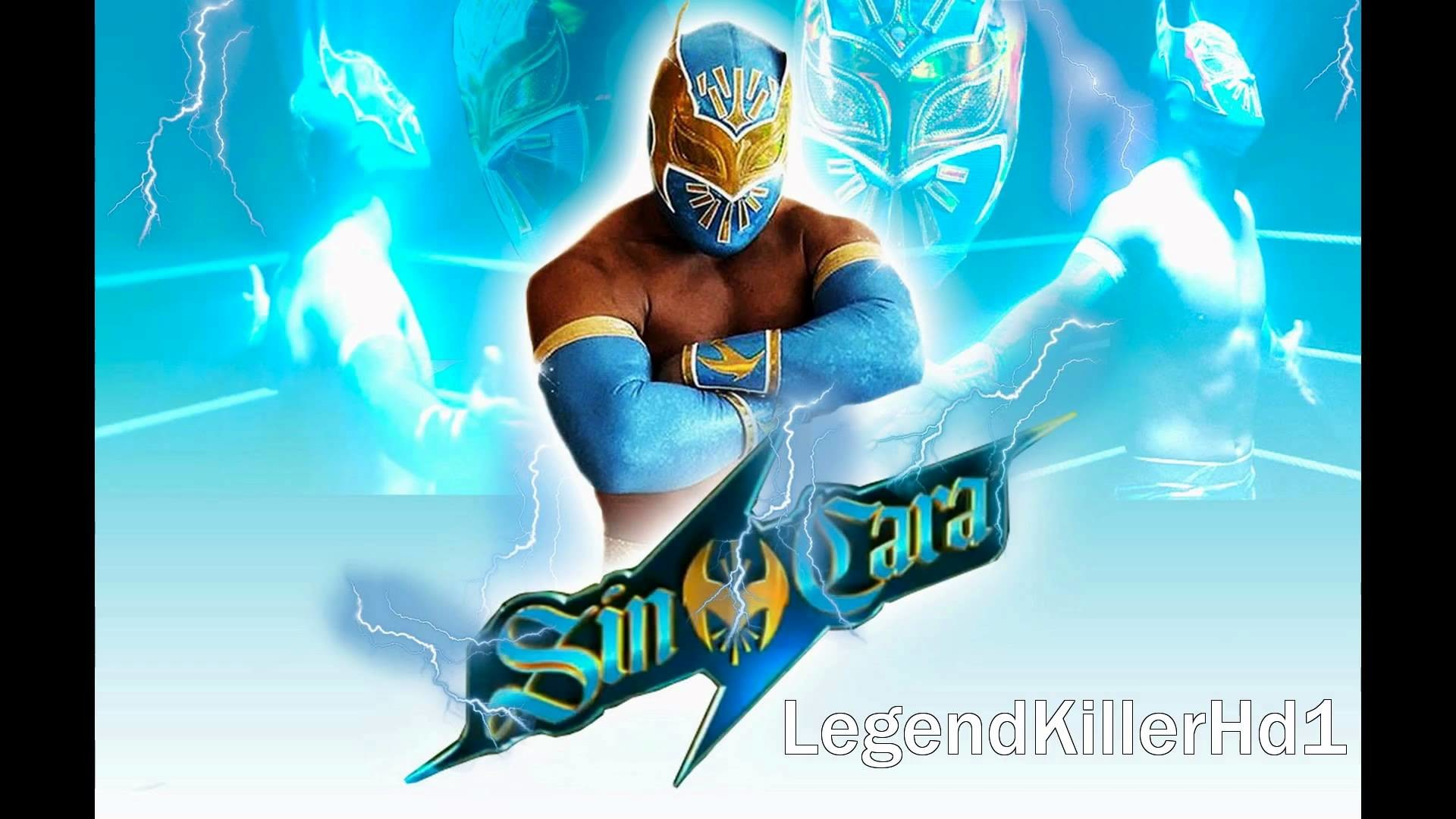 "1920x1080 WWE Sincara Theme Song [2012] ""Ancient Sprit"" + Download Link - YouTube"