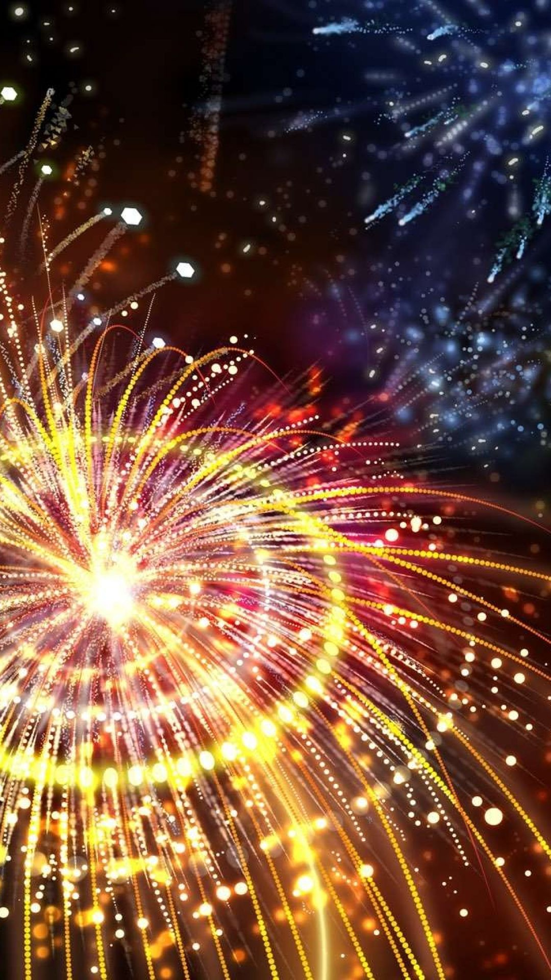 new years eve screensavers new years eve wallpaper 73 images