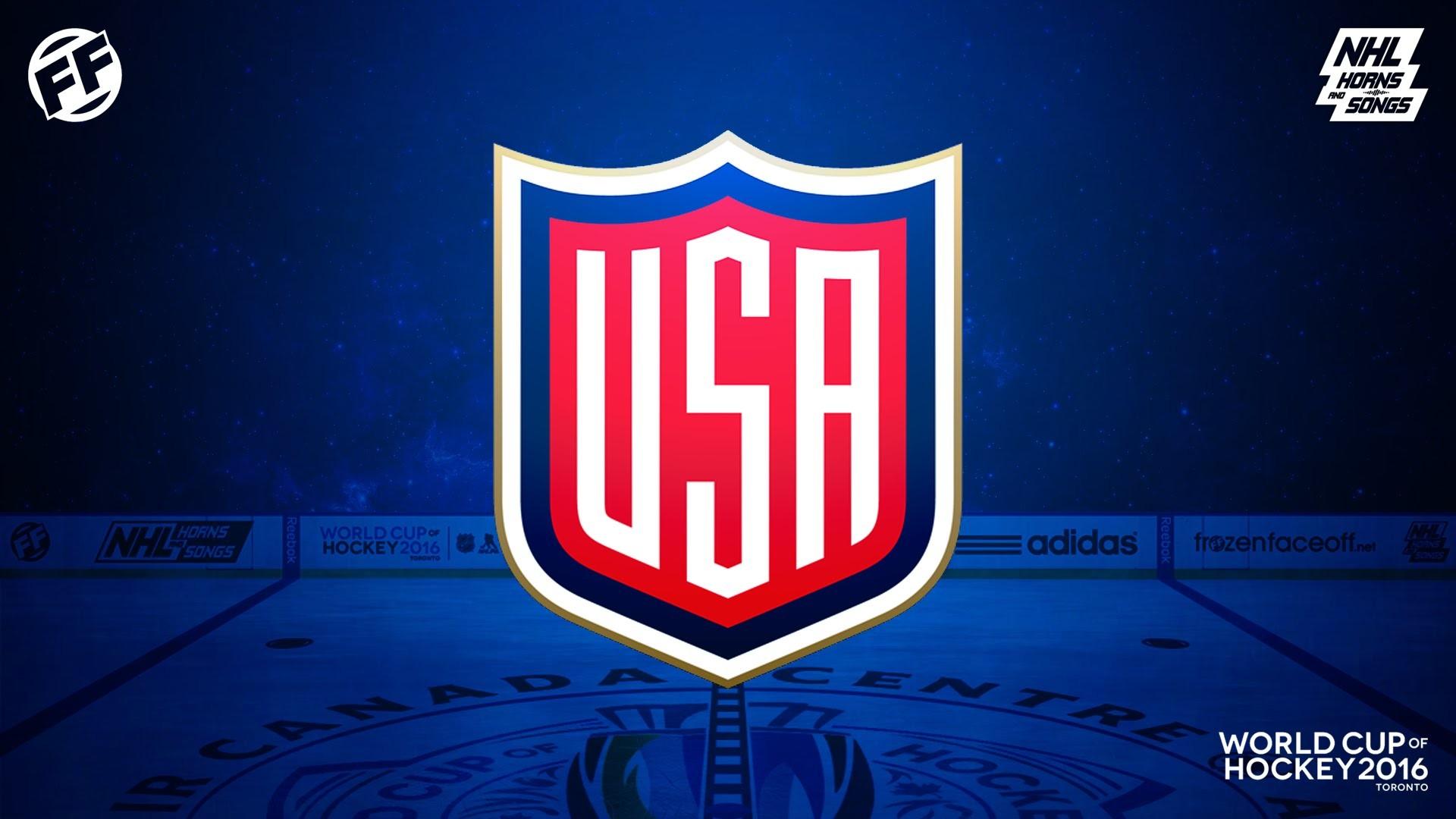 1920x1200 Field Hockey Wallpapers HD Download 1920A 1200 44