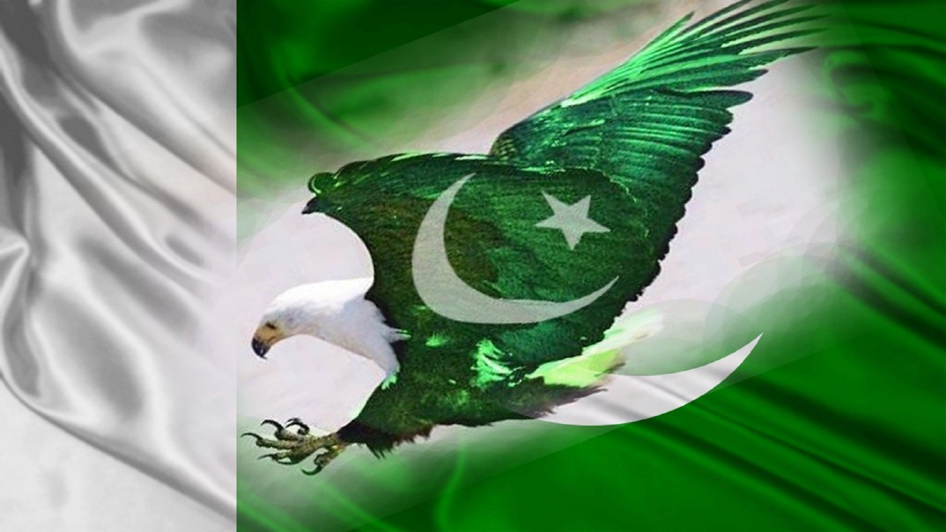 1920x1080 eagle-pakistani-flag-wallpapers-free-hd