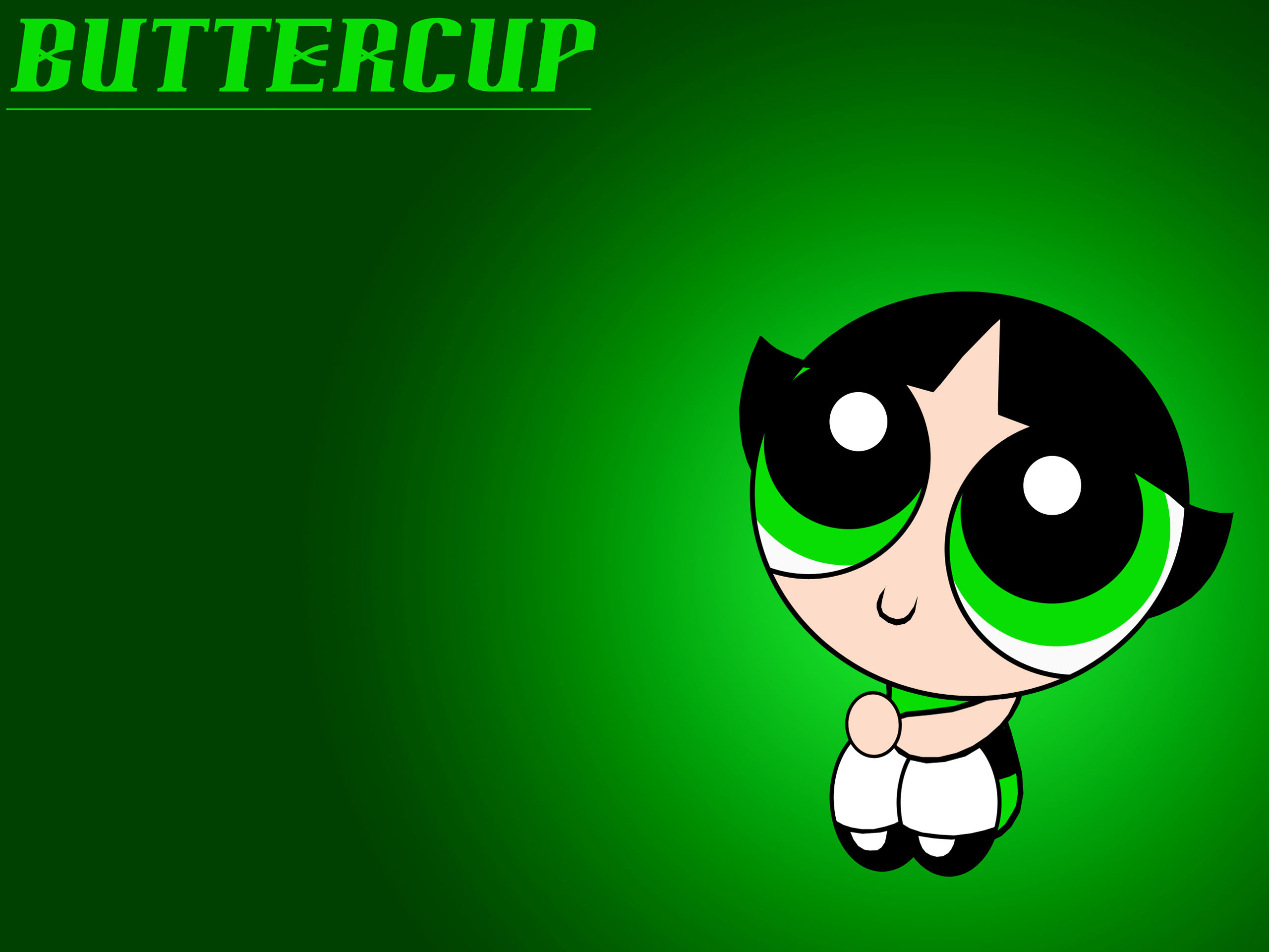 2560x1920 free powerpuff girls wallpaper 37039