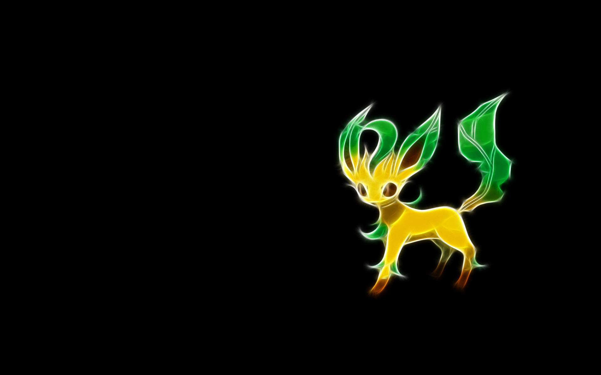 1920x1200 HD Pokemon Phone Eevee Backgrounds | 3D Wallpapers | Pinterest | Eevee  evolutions, Wallpapers and Evolution