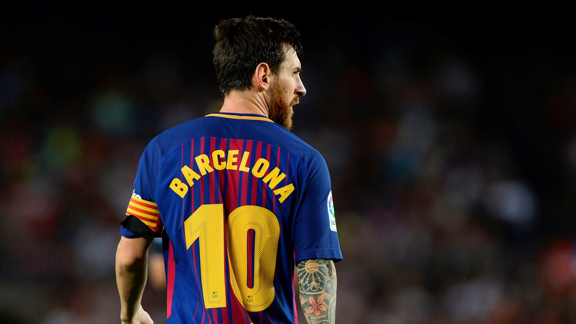 Lionel Messi Wallpapers Hd Resolution Festival