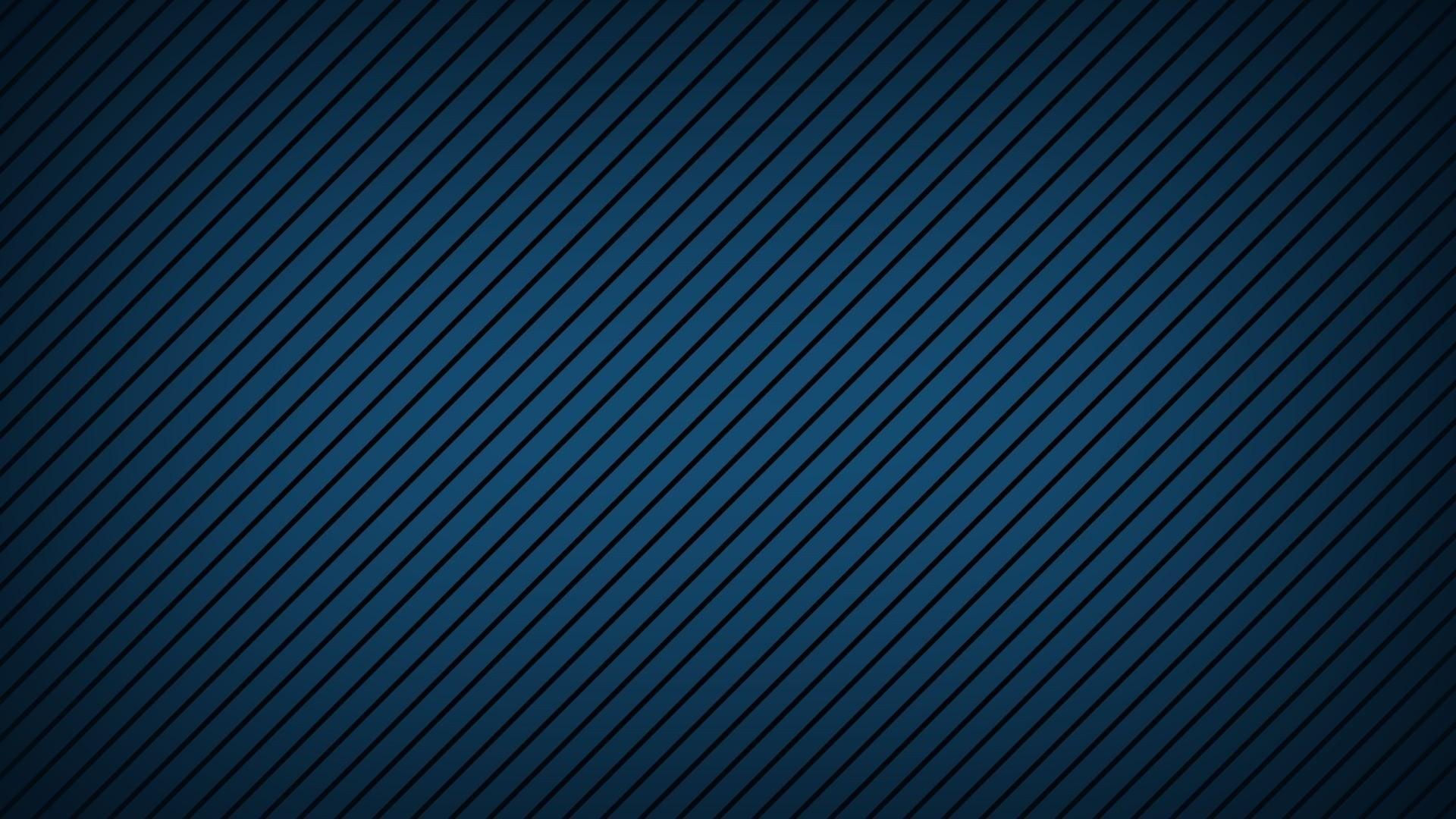 Desktop wallpaper pattern 64 images - Hd pattern wallpapers 1080p ...