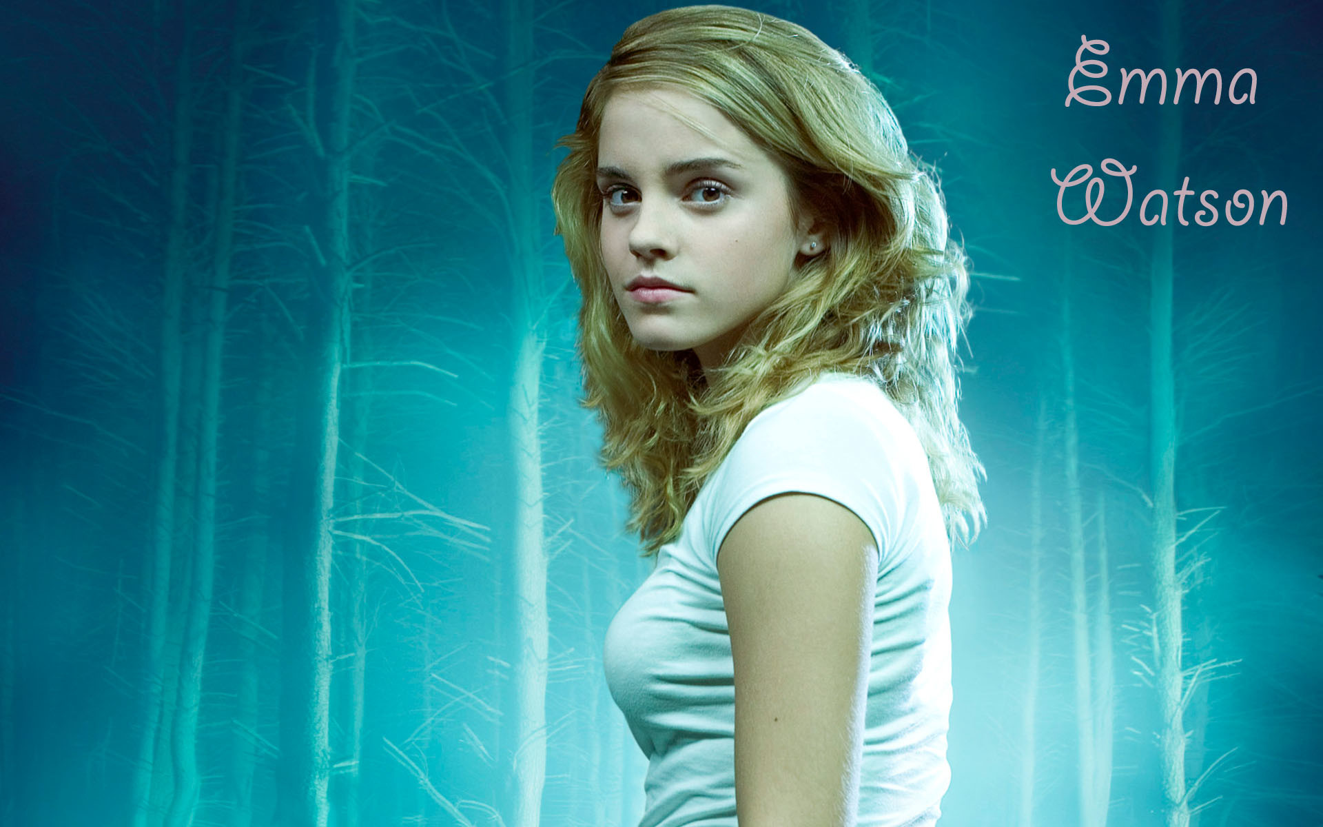 Emma Watson  Wikipedia
