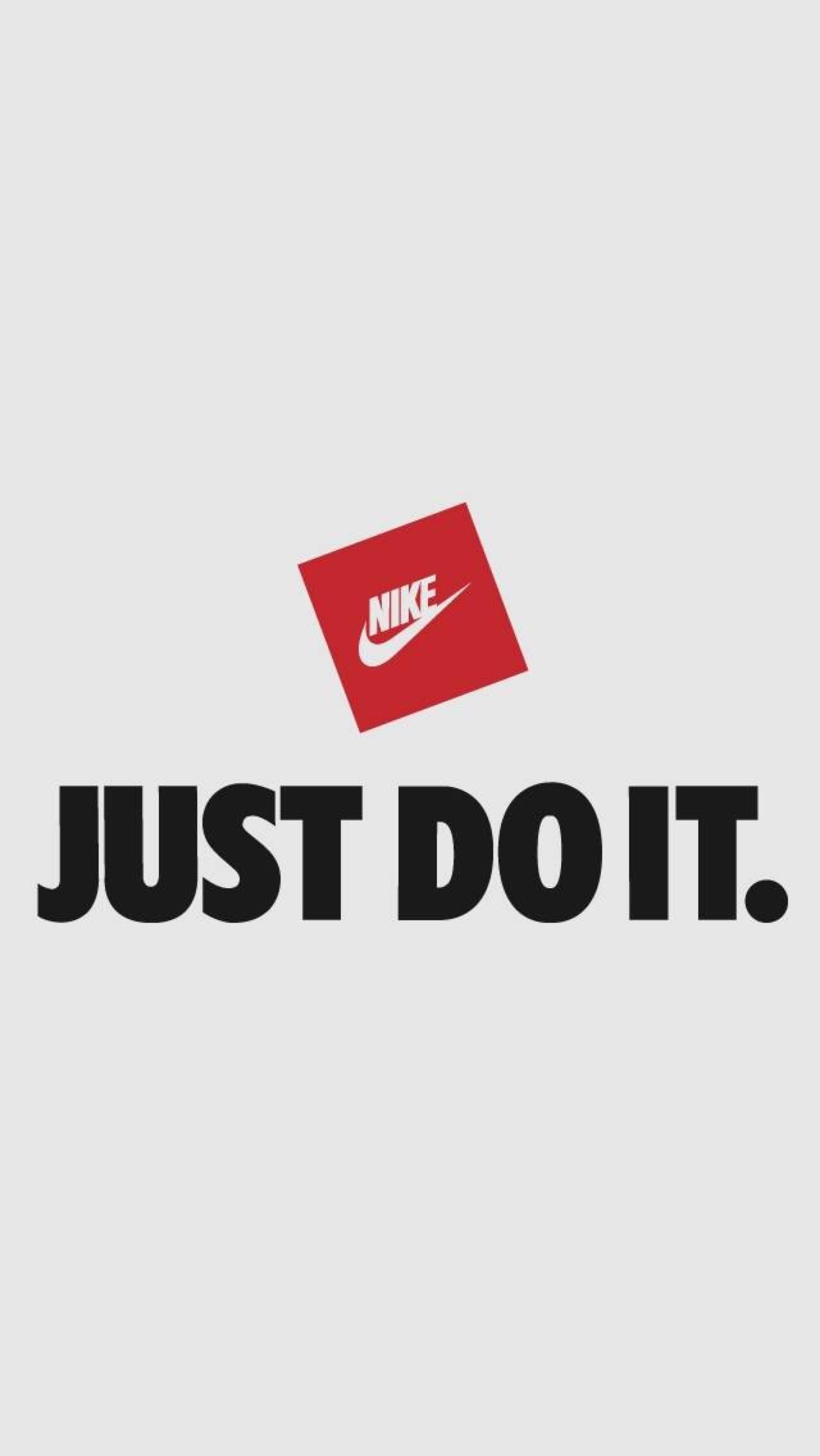 Nike Air Jordan Logo Wallpaper (69+ Images