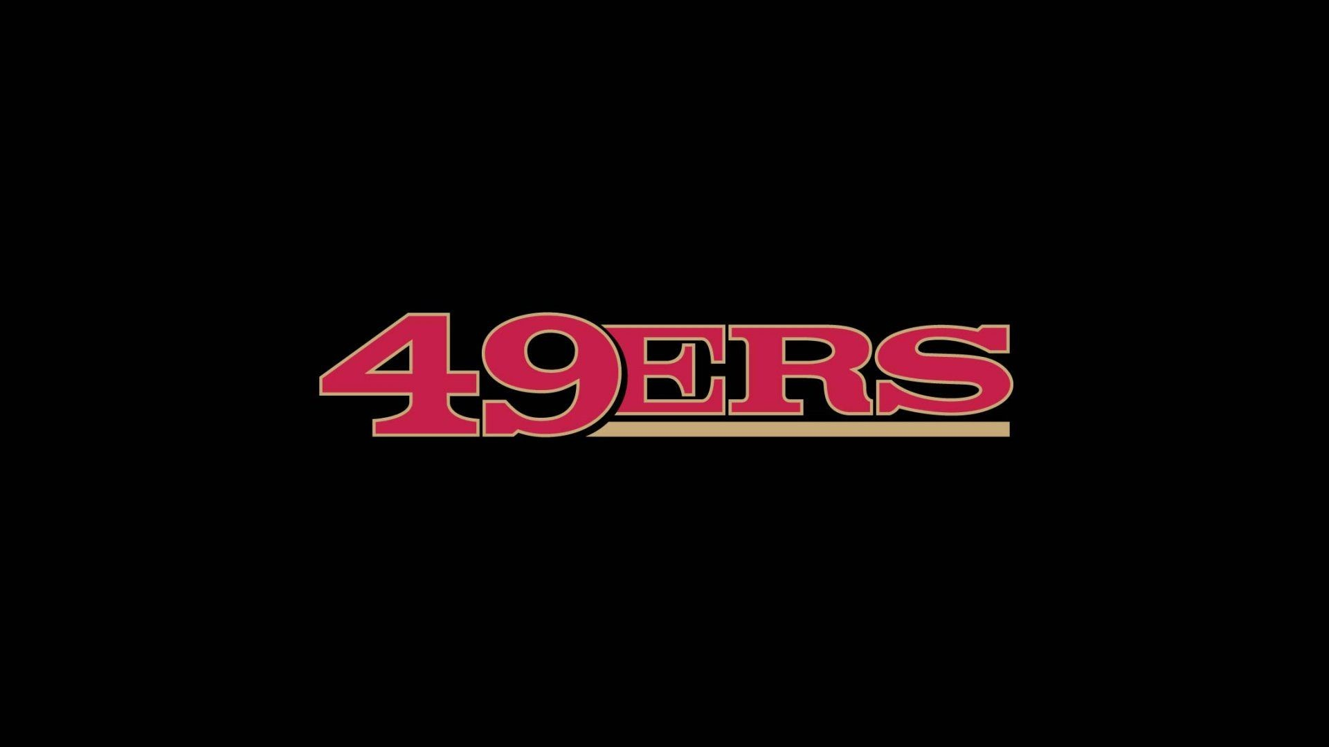 1920x1080 Free 49ers Wallpapers Your Phone - Wallpaper Cave
