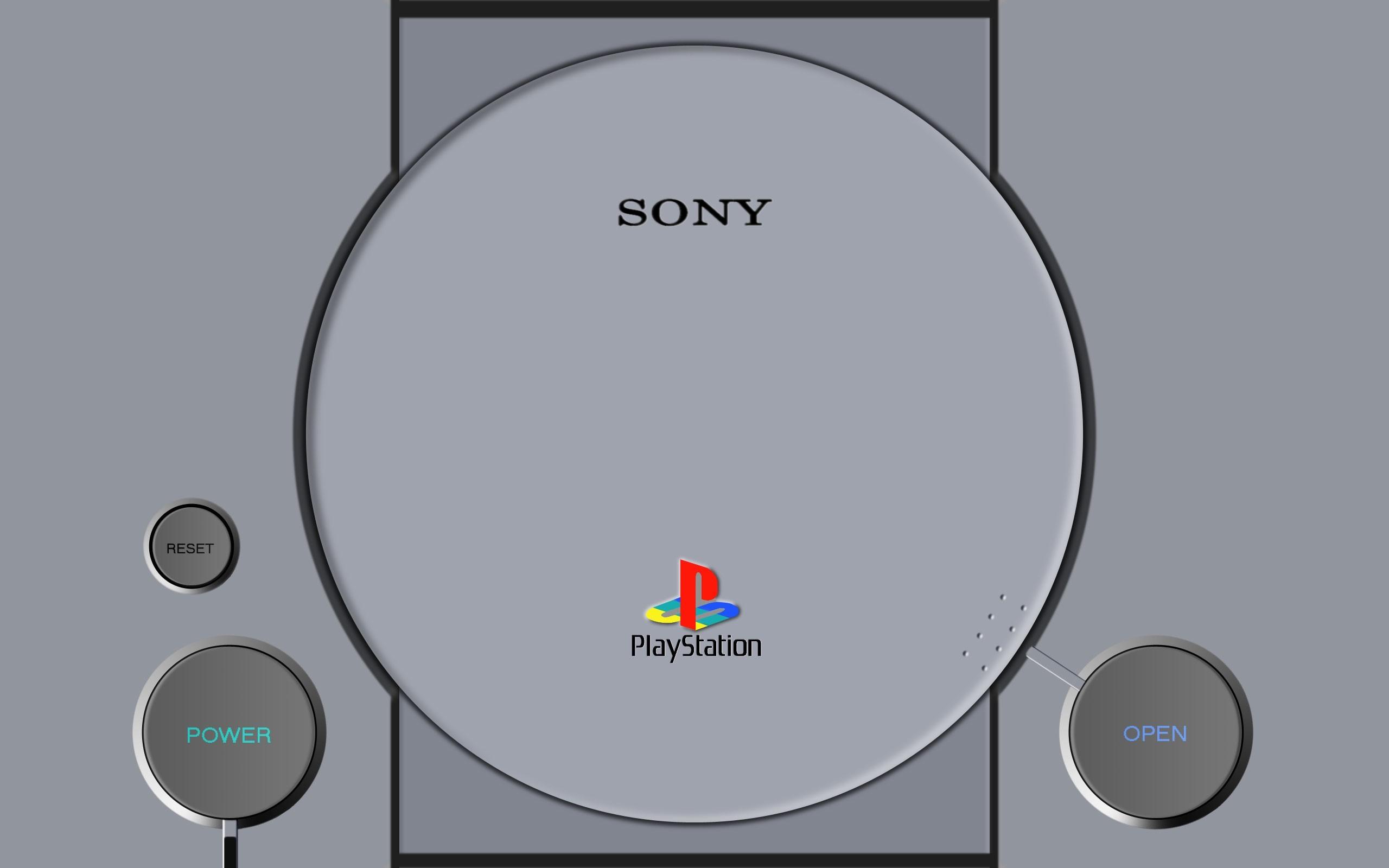sony playstation 1 logo. 1920x1200 xbox one logo vector sony playstation 1 l