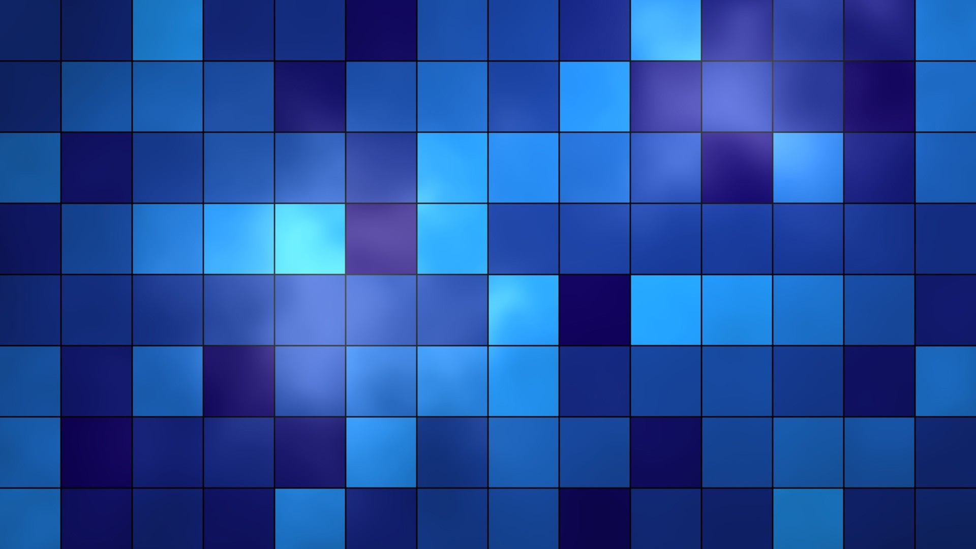 1920x1080  41 Free High Definition Blue Wallpapers For Download