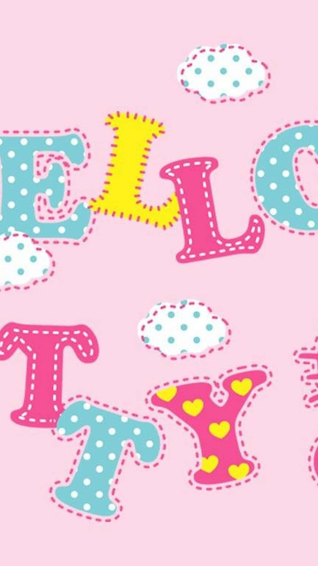 Good Wallpaper Hello Kitty Computer - 781293-glitter-hello-kitty-backgrounds-for-computers-1080x1920-1080p  Pictures_964483.jpg