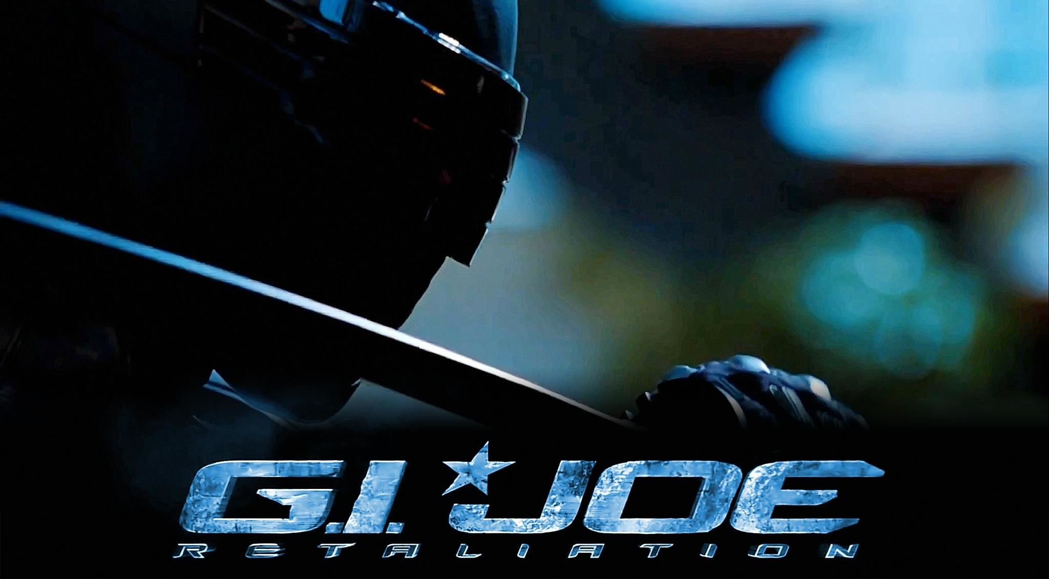 2048x1131 Gi Joe Wallpapers HD wallpapers - Gi Joe Wallpapers