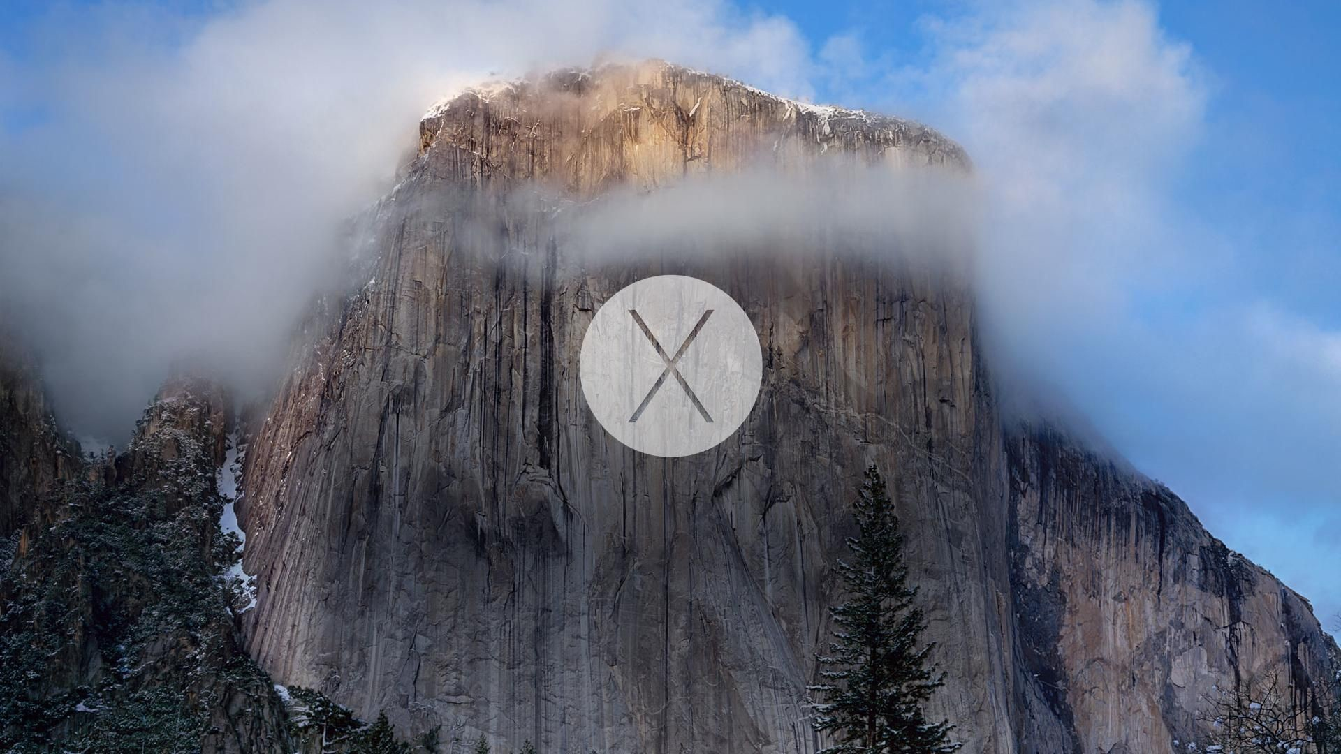 1920x1080 Grab These 4 Gorgeous OS X Yosemite Wallpapers