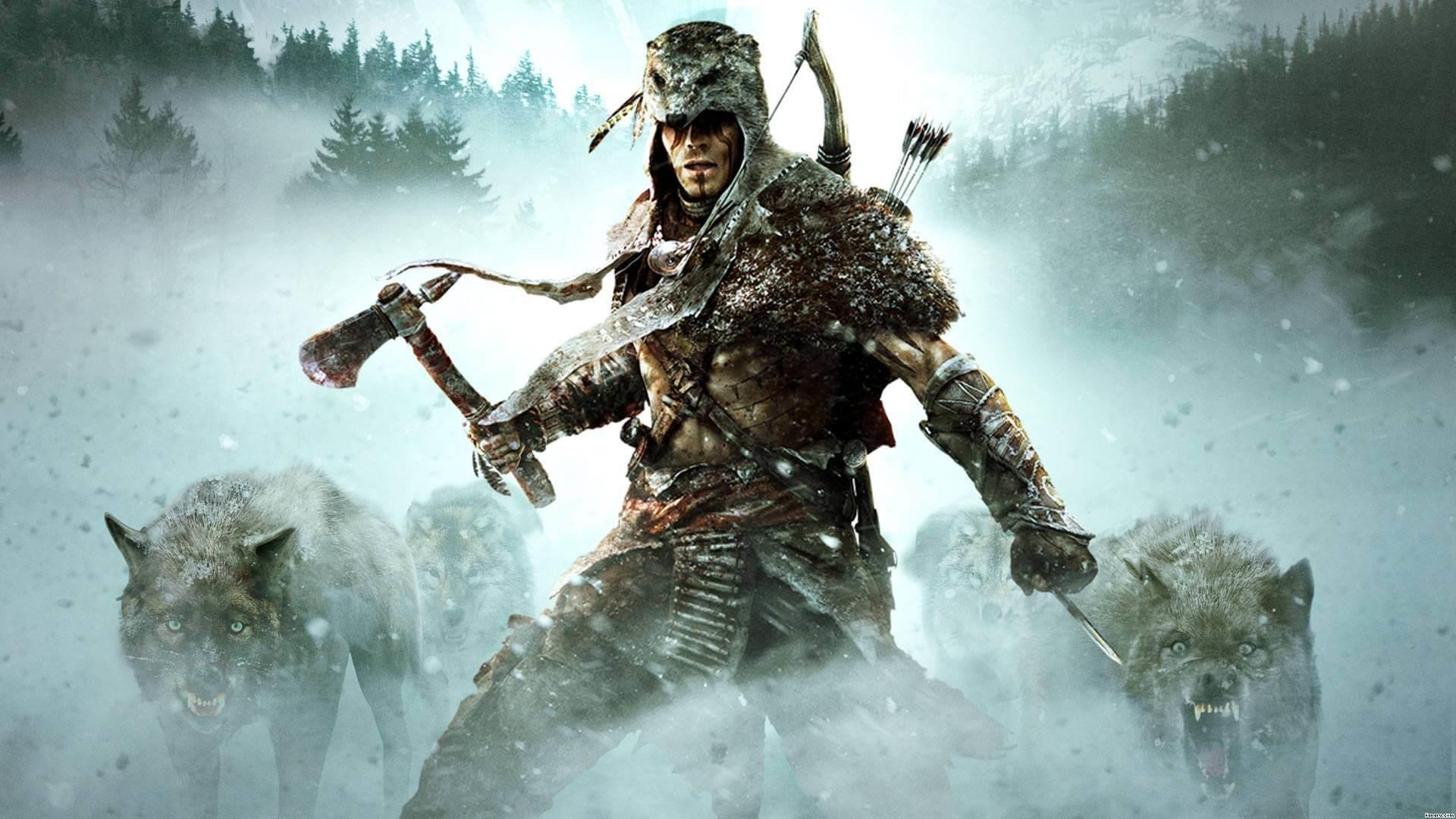 Assassins Creed Rogue Wallpaper 1080p 76 Images