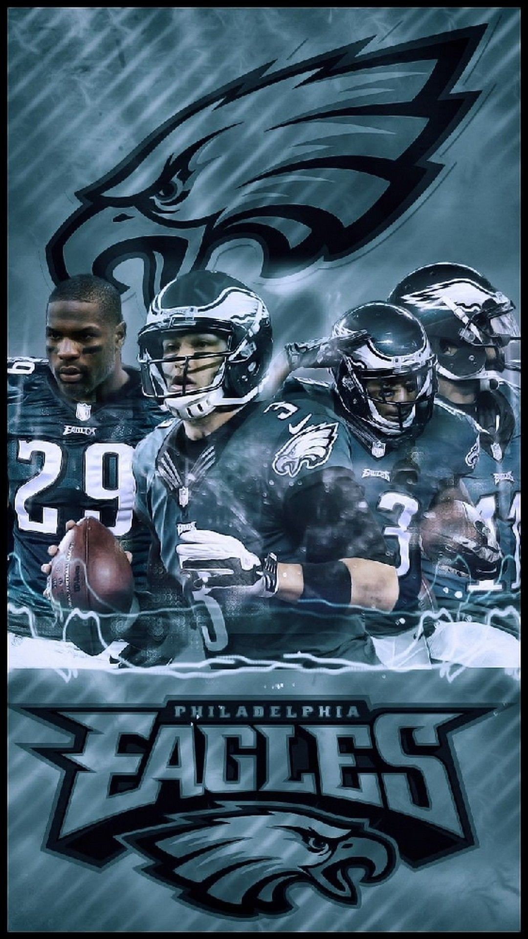 1080x1920 Iphone Wallpaper Hd The Eagles Wallpaper Pinterest Iphone