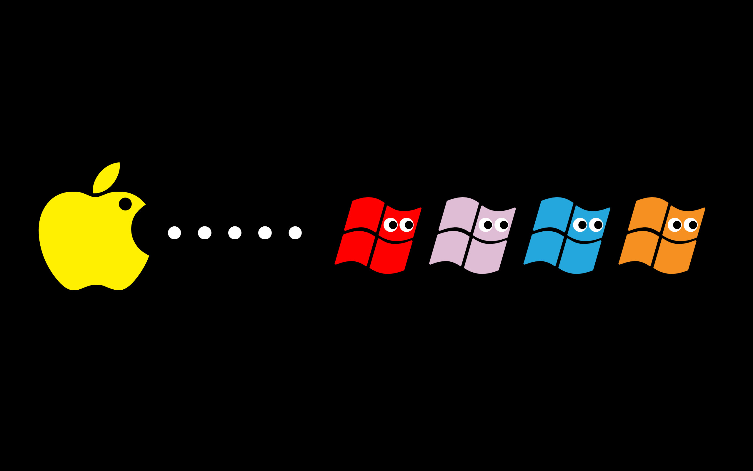 funny windows backgrounds 56 images
