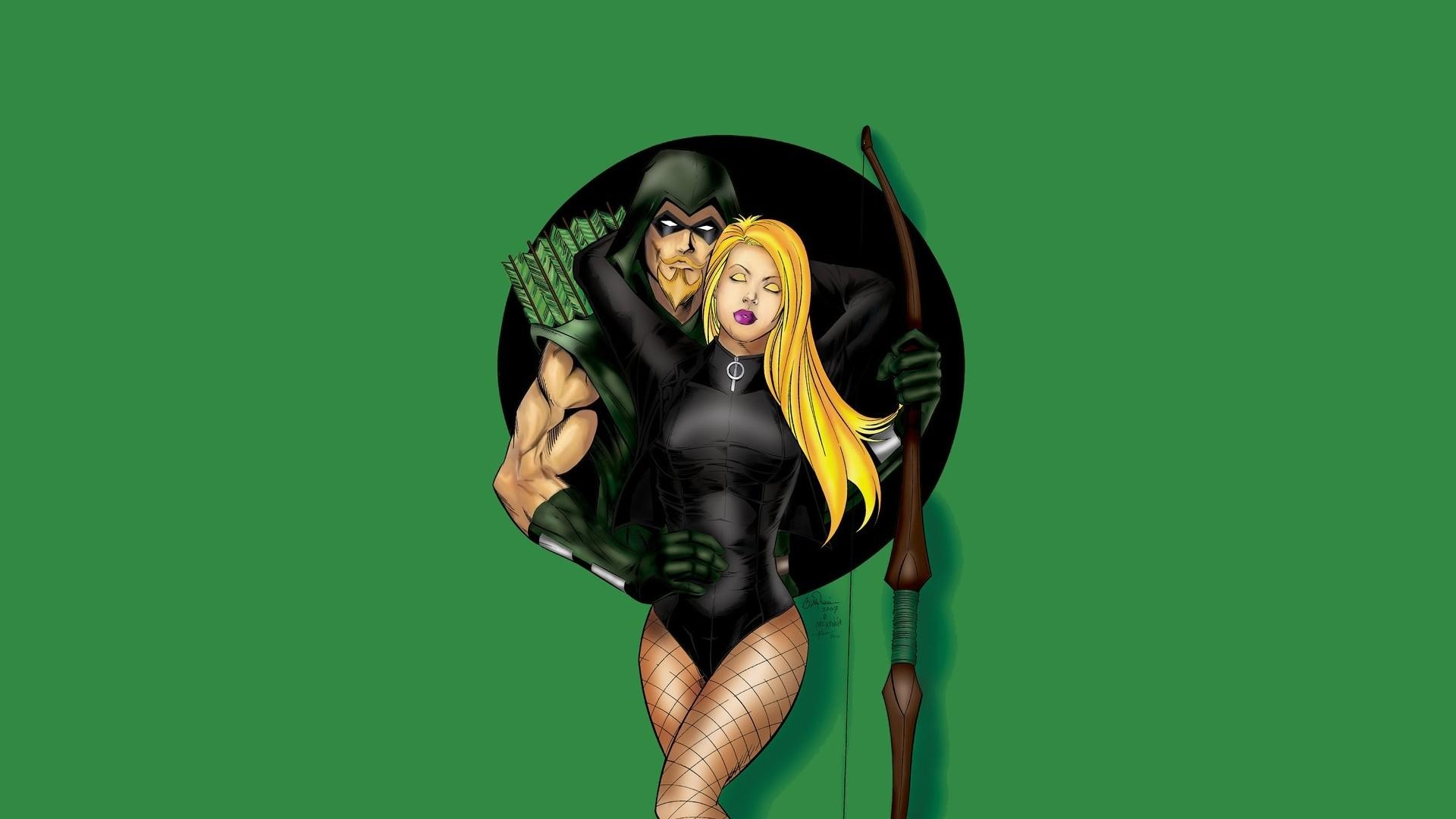 Green Arrow Cw Wallpaper 81 Images