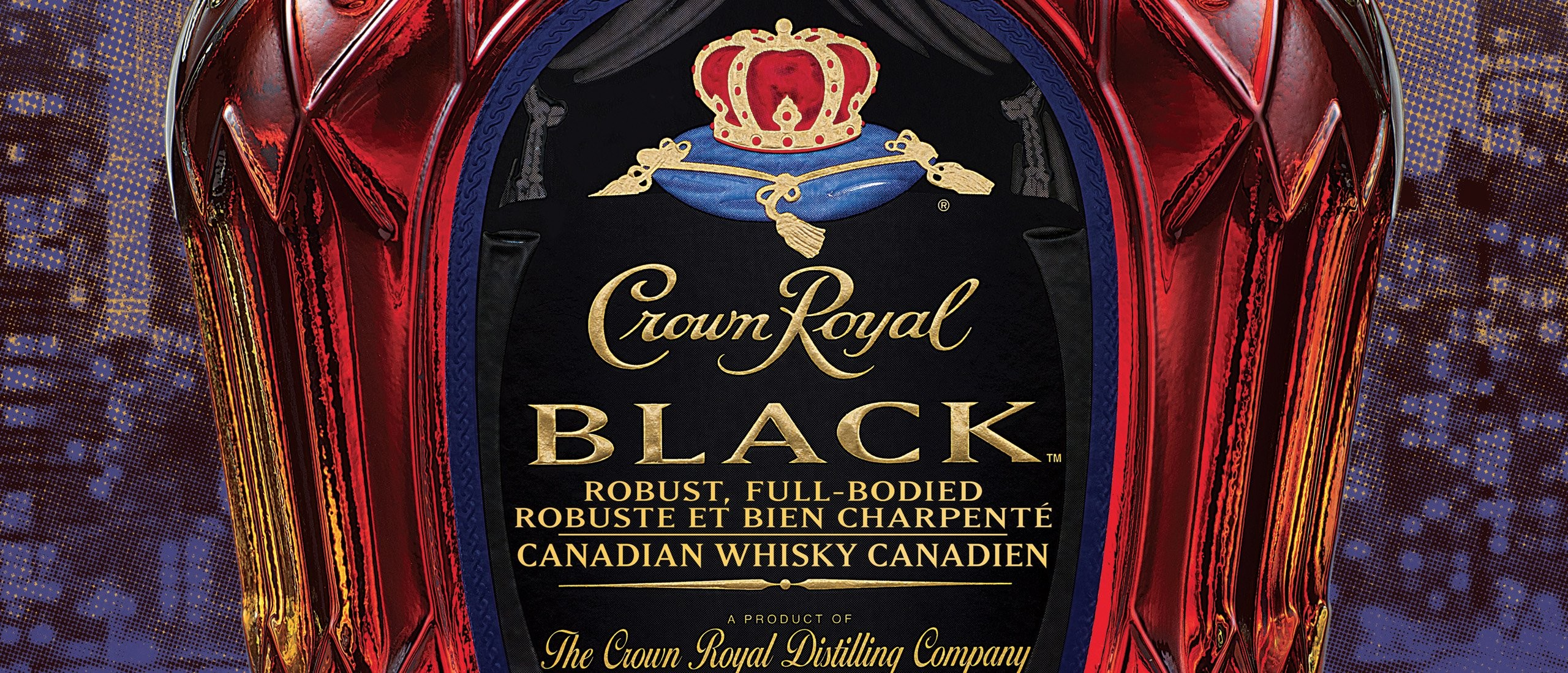 Crown Royal Wallpaper 55 Images