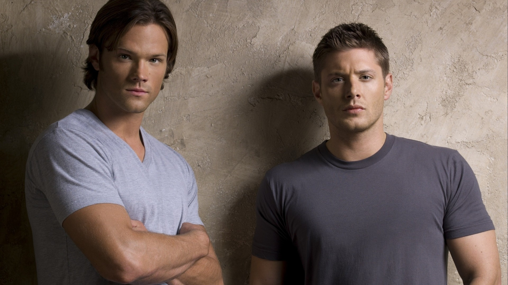 1920x1080 Preview supernatural