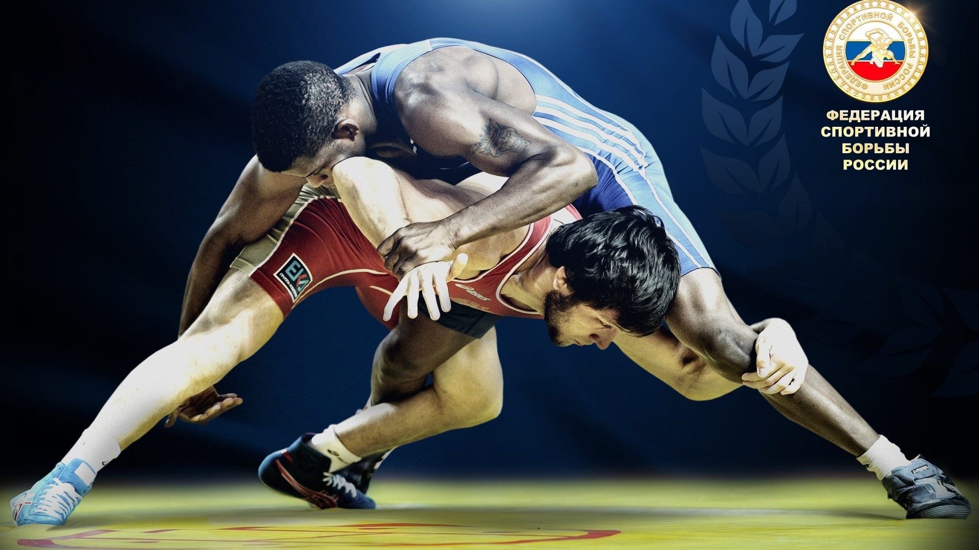 1920x1080 Greco Roman wrestling wallpapers and images - wallpapers, pictures .