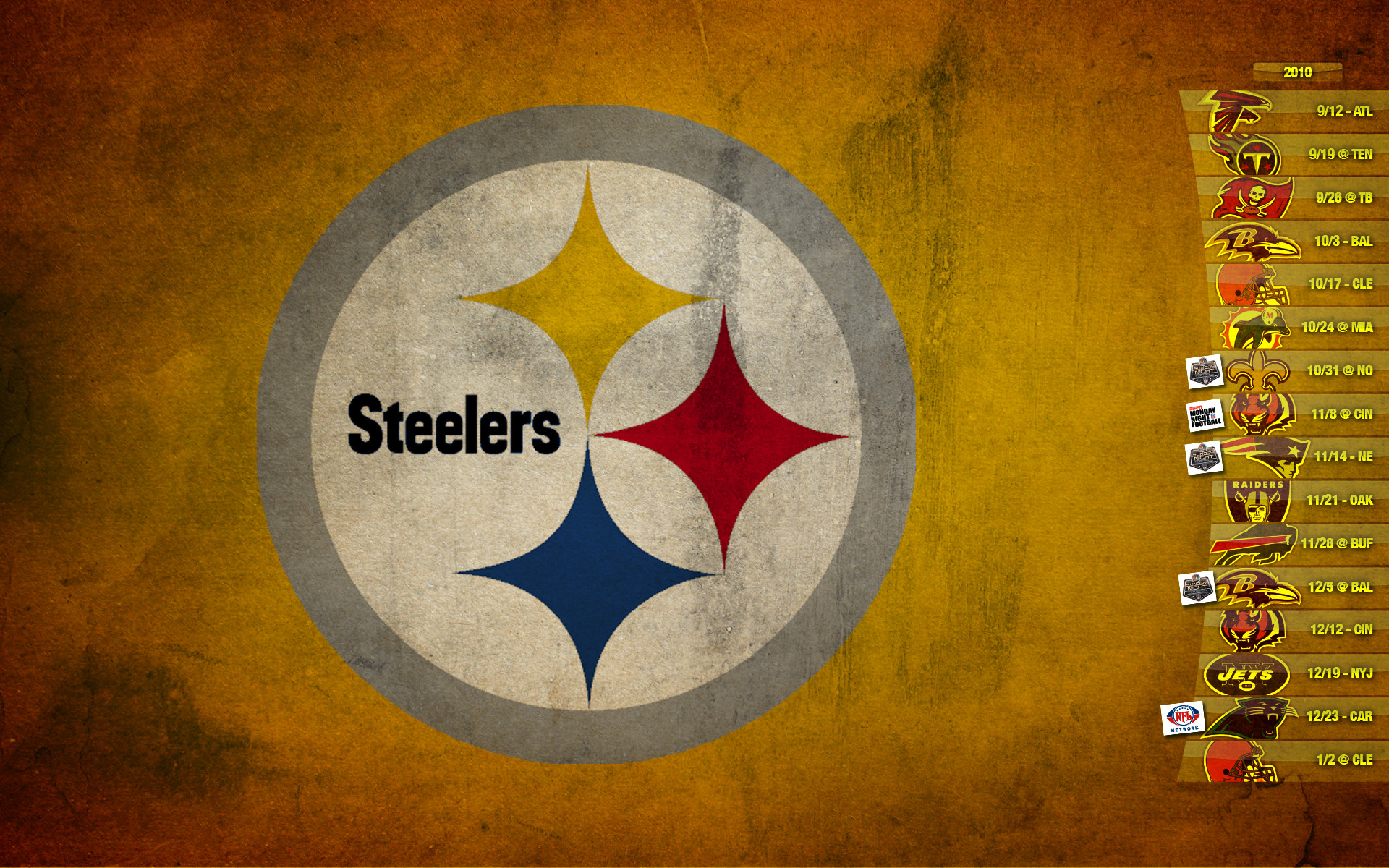 Steelers Wallpaper For Windows 8 53 Images