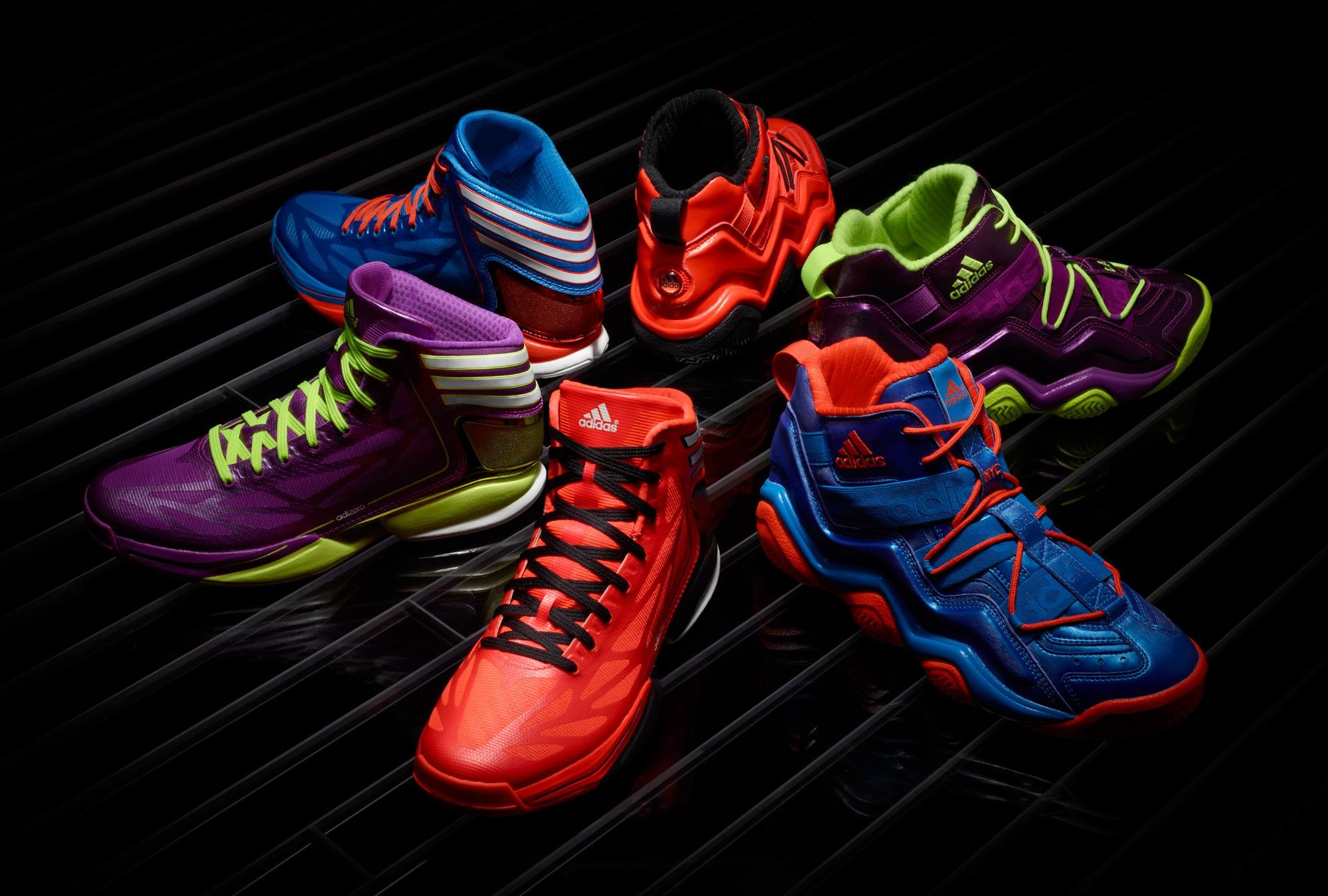 nike basketball shoes wallpaper 67 images
