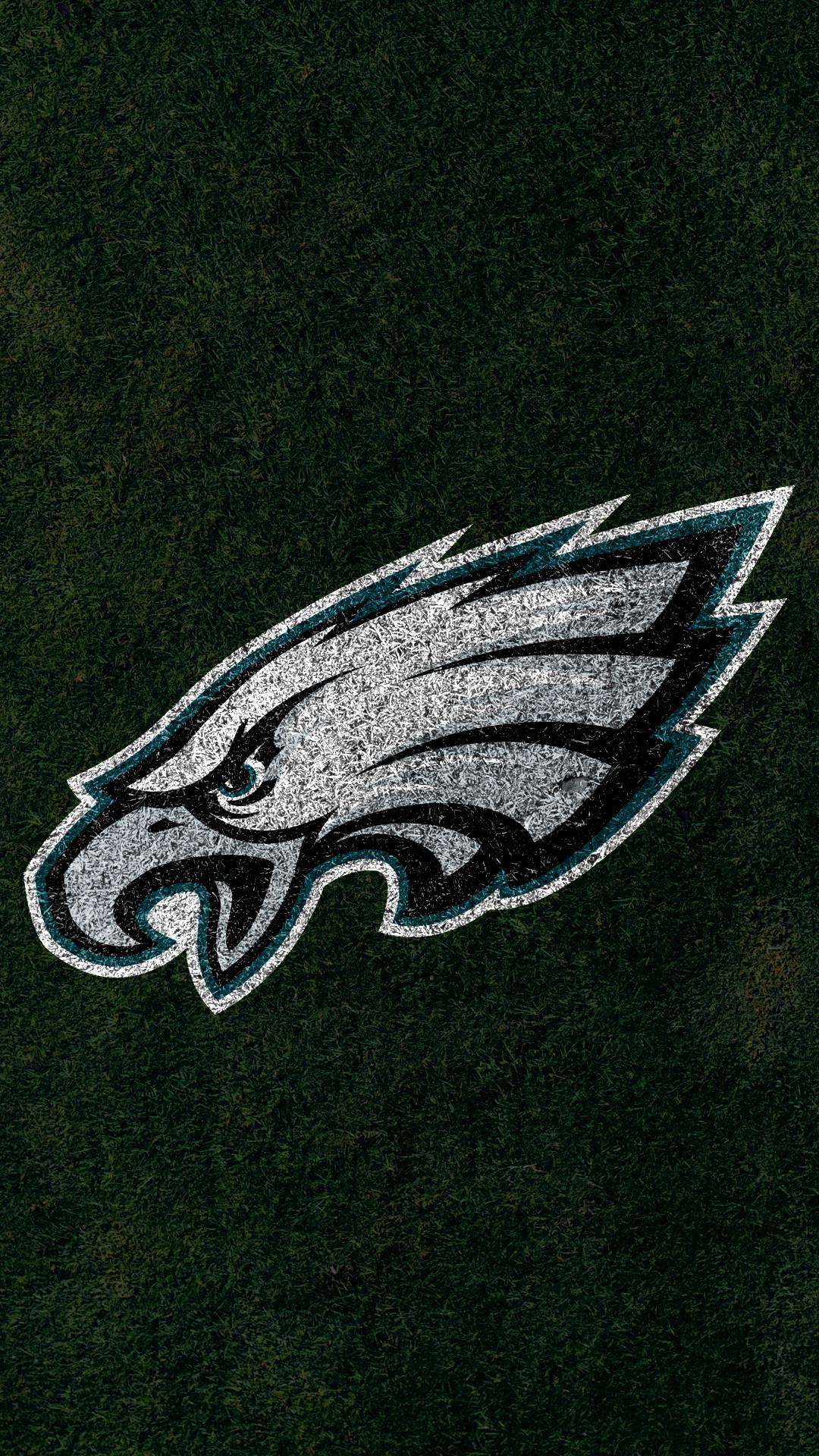 Philadelphia Eagles Phone Wallpaper 62 Images