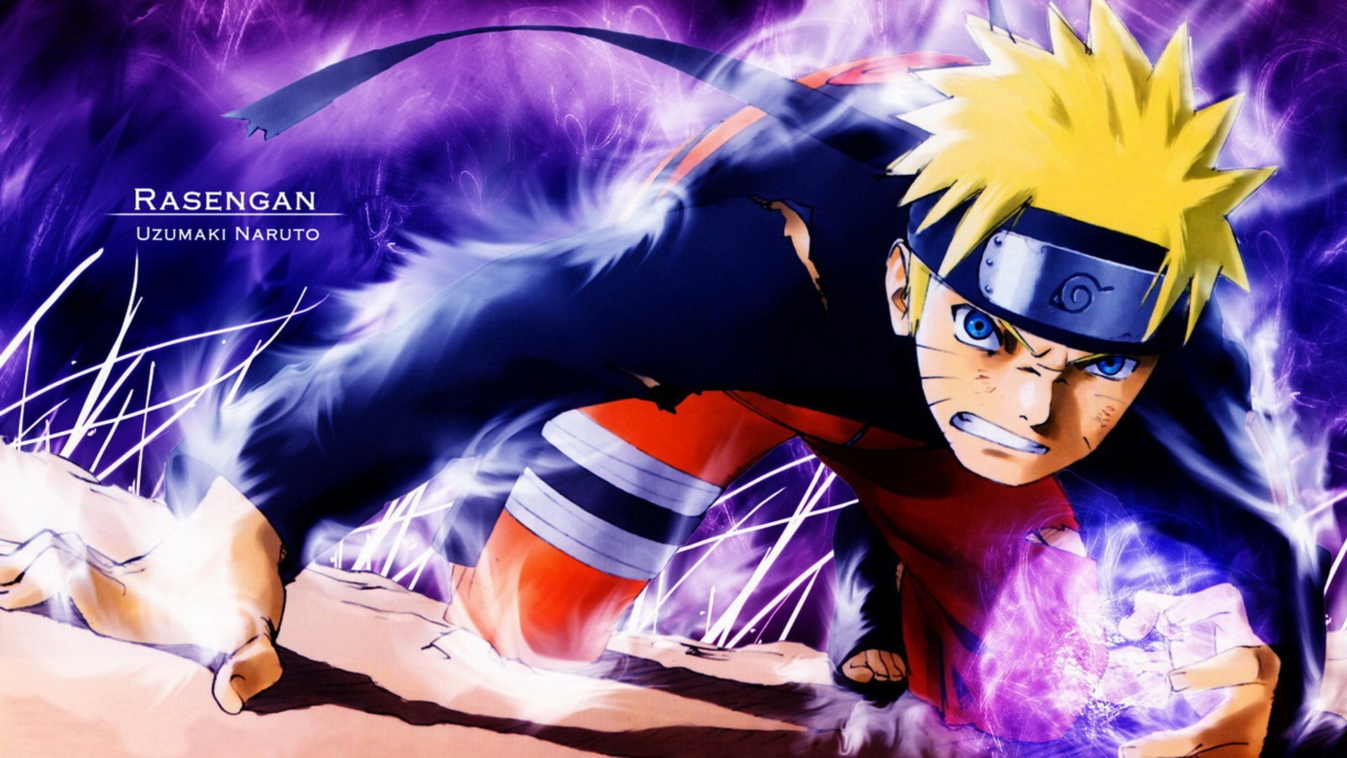 1920x1080 Sample Cool Naruto Wallpapers Lighting Decoration Ideas Motive Background  Adjustable