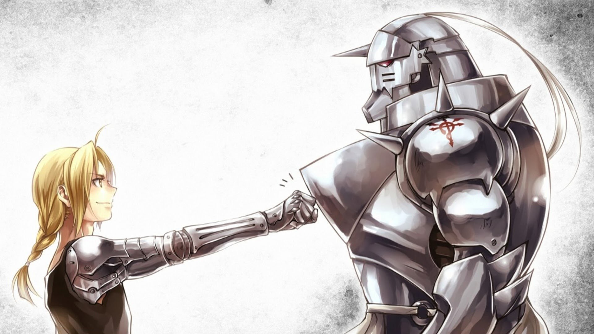 Military Anime Wallpapers Hd Quotes Backgrounds With Art: Fullmetal Alchemist Wallpaper (67+ Images