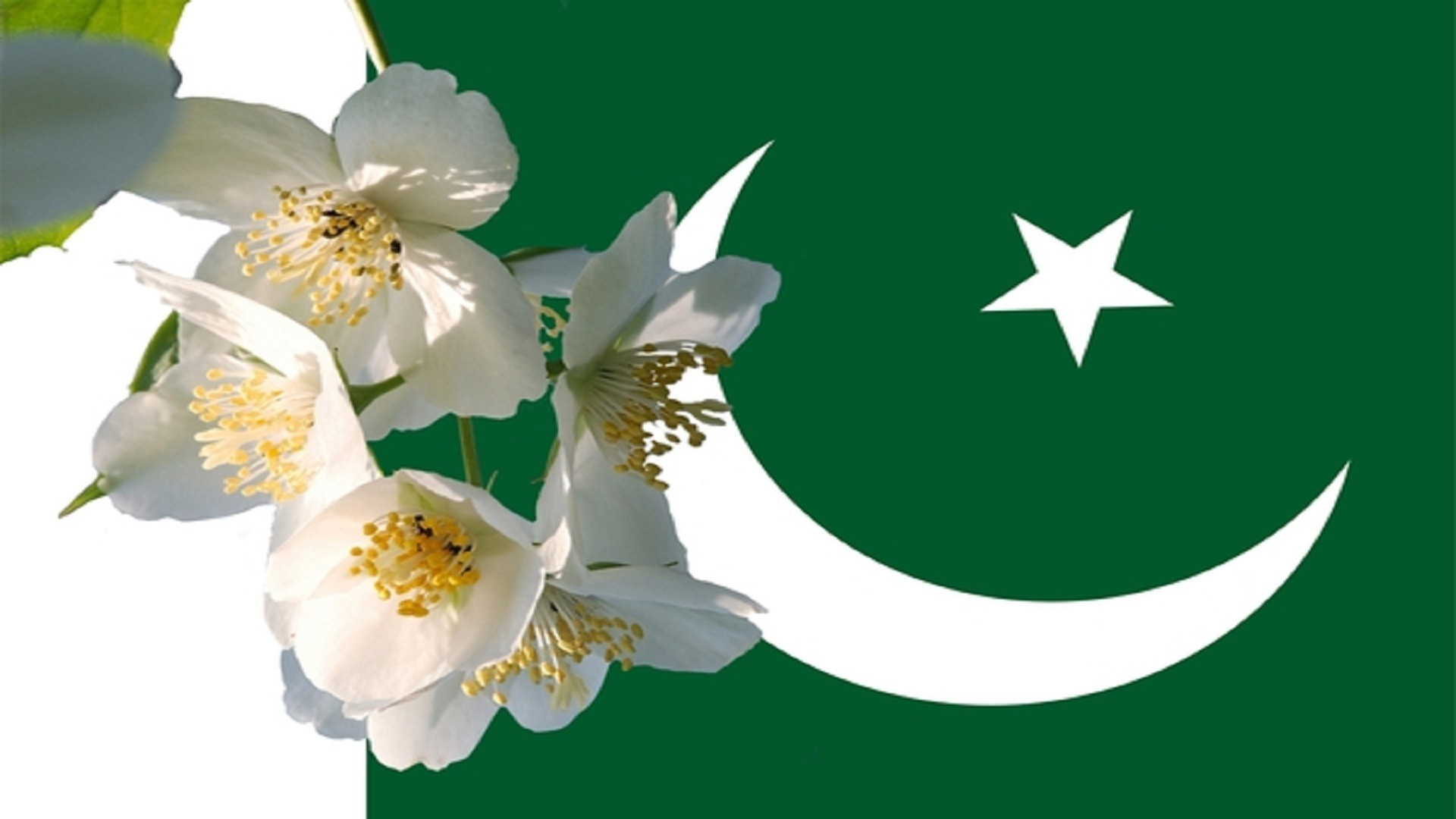 1920x1080 Pakistani Flags New Pictures Pakistani Flags New Wallpapers 2017-2018